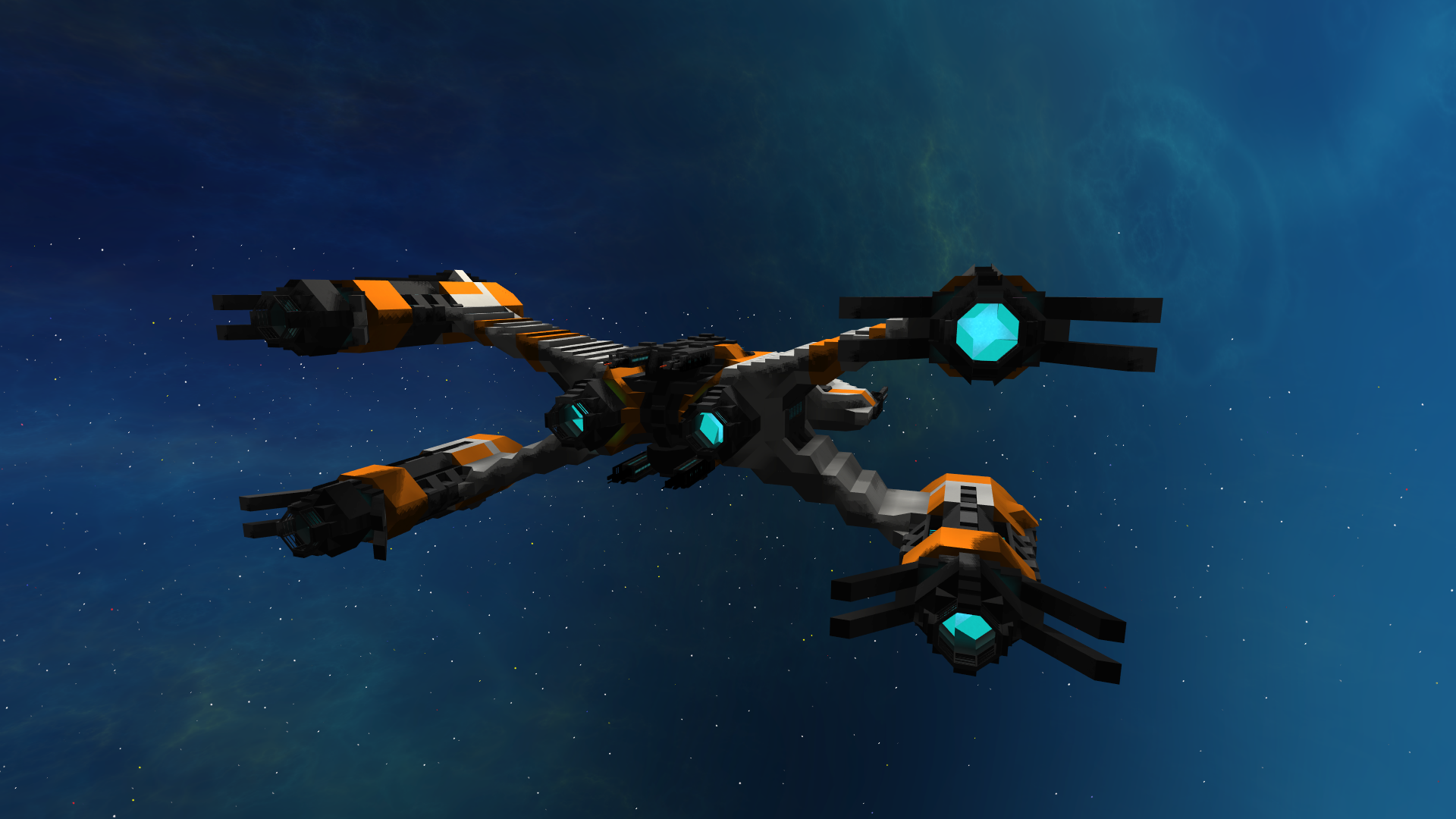 starmade-screenshot-0069.png