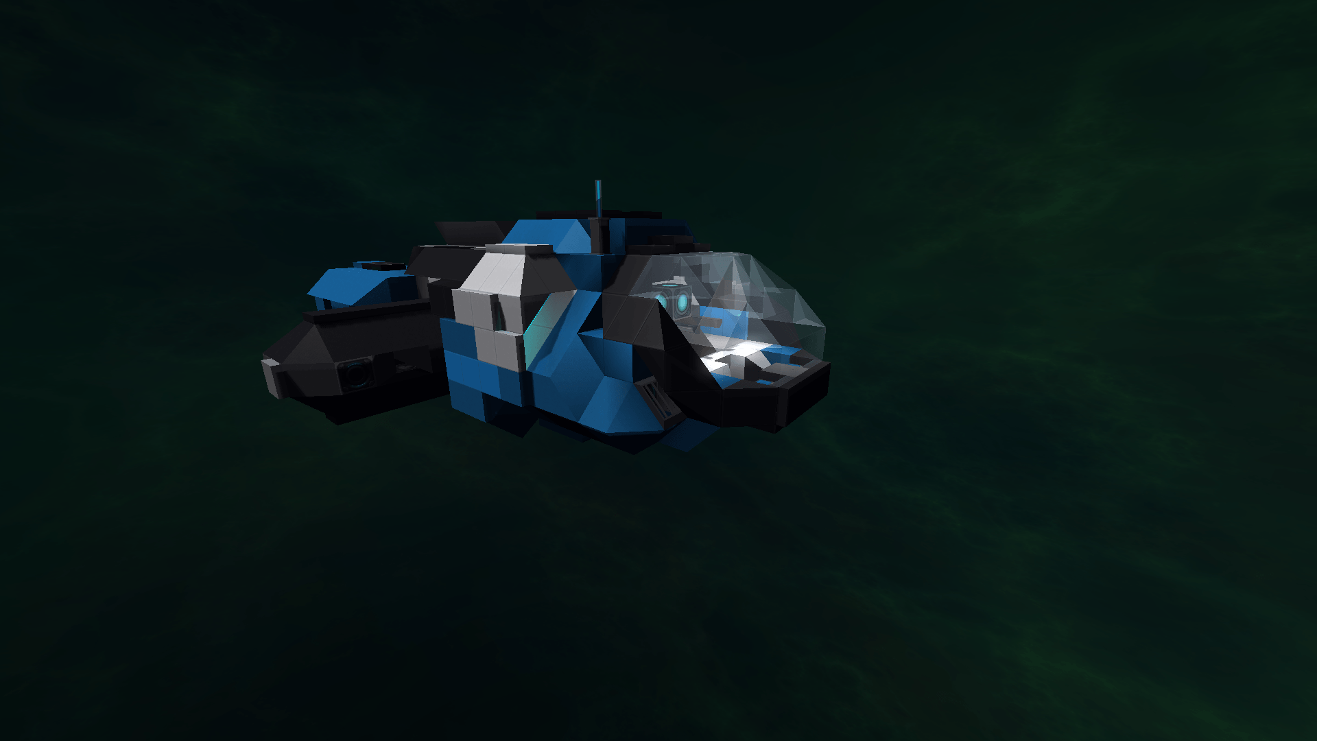 starmade-screenshot-0070.png