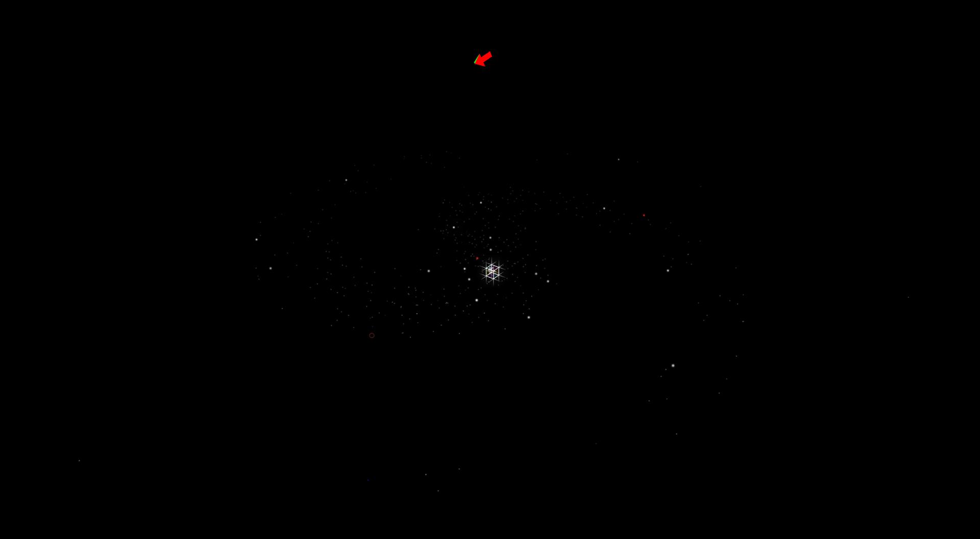 starmade-screenshot-0071.png