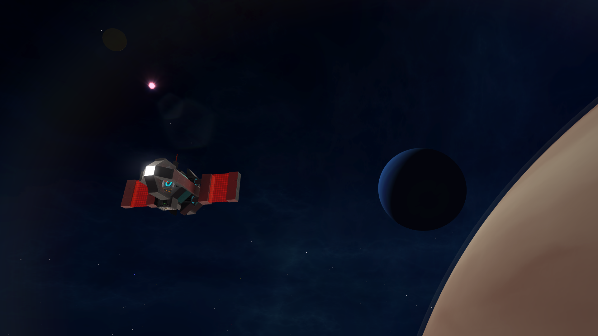 starmade-screenshot-0073.png