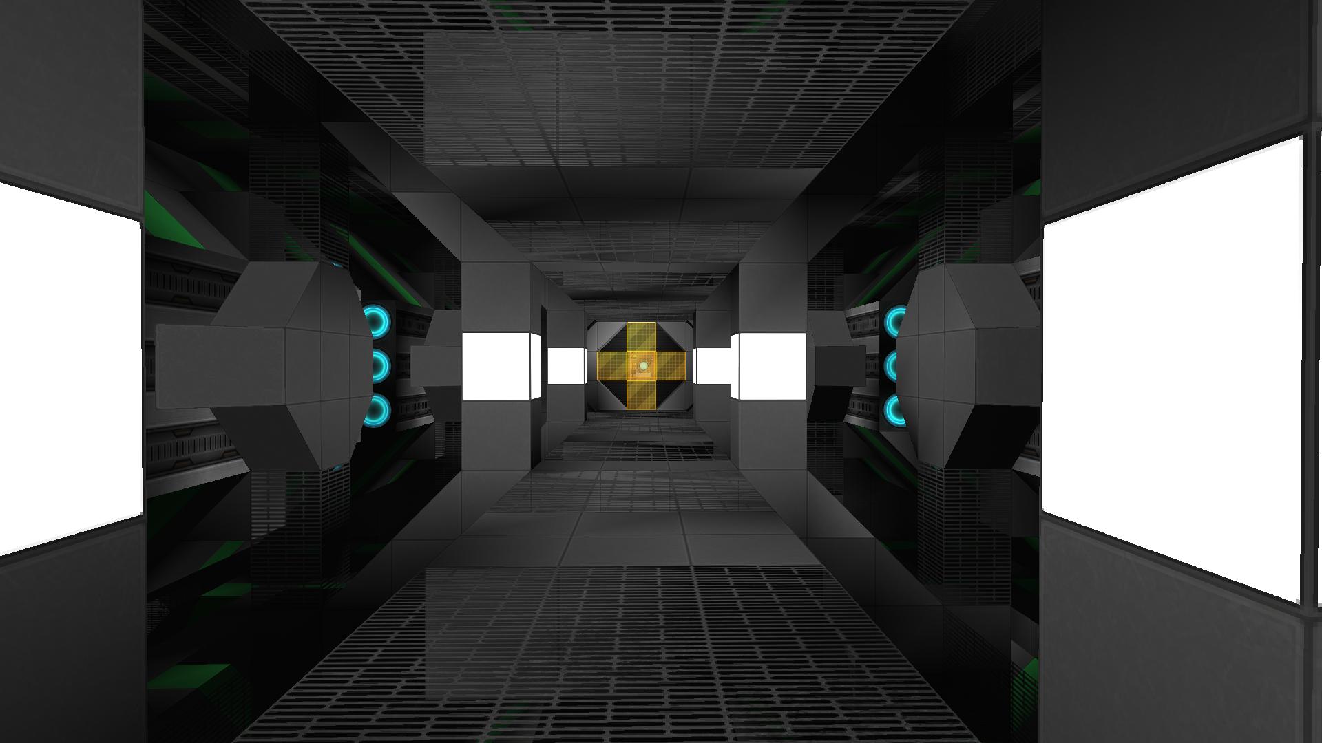 starmade-screenshot-0077.png