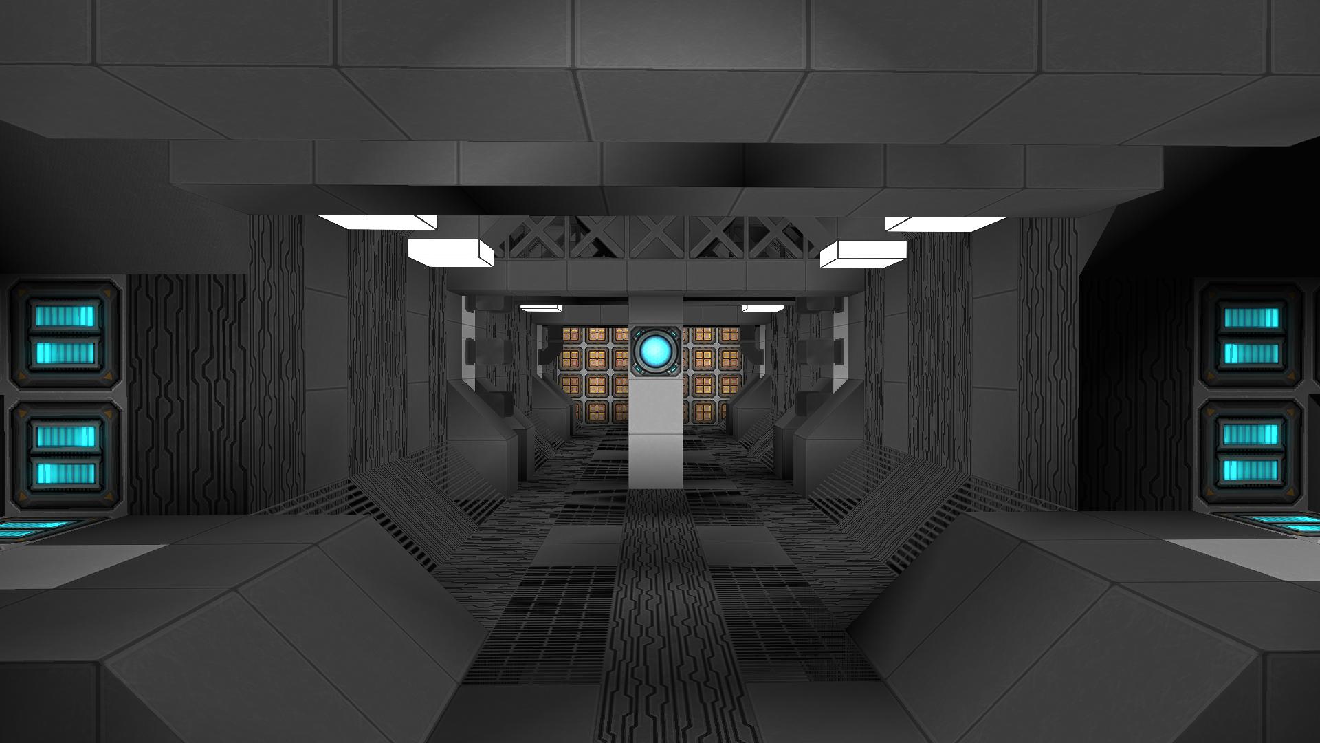 starmade-screenshot-0078.png