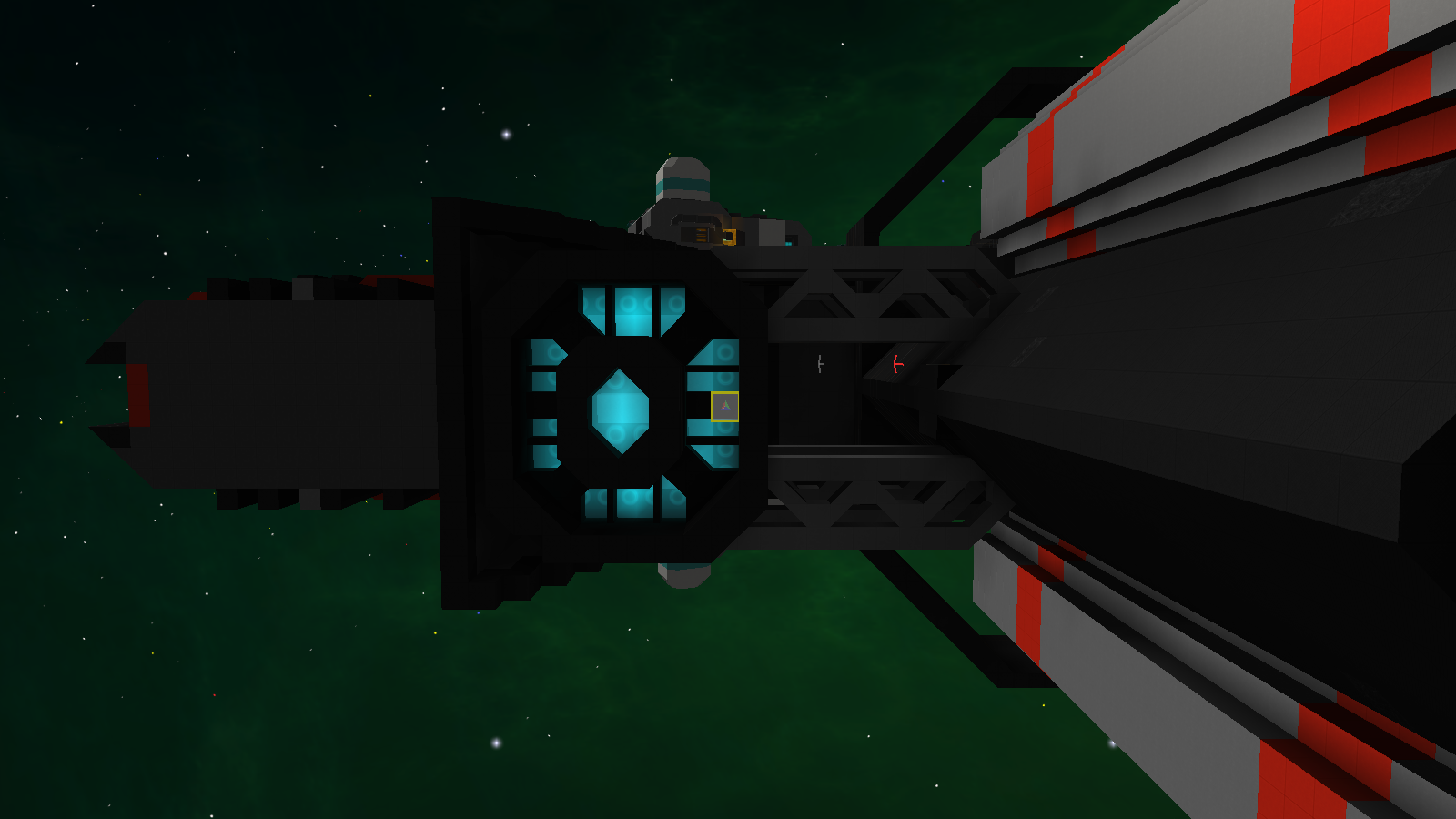 starmade-screenshot-0079.png