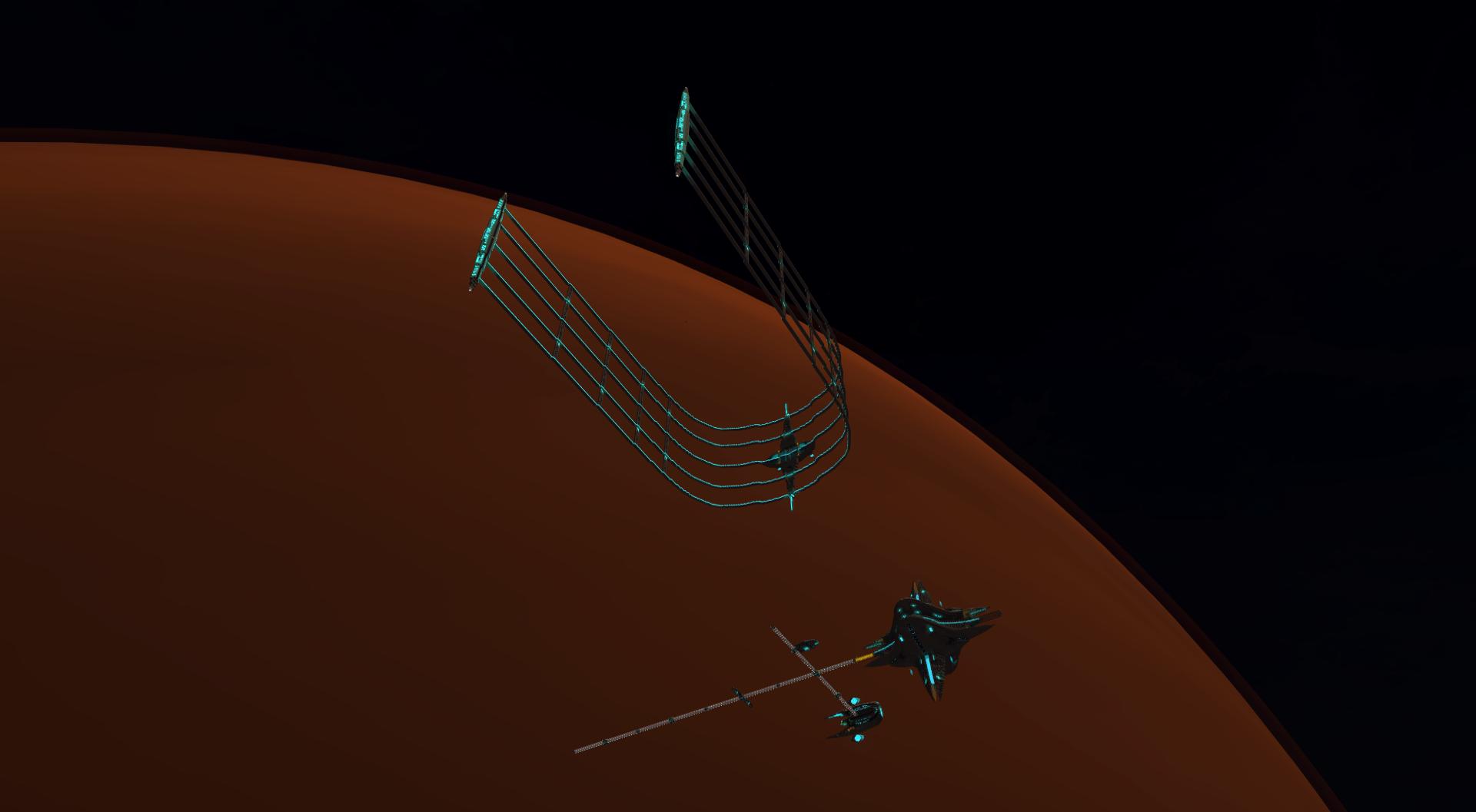 starmade-screenshot-0079.png