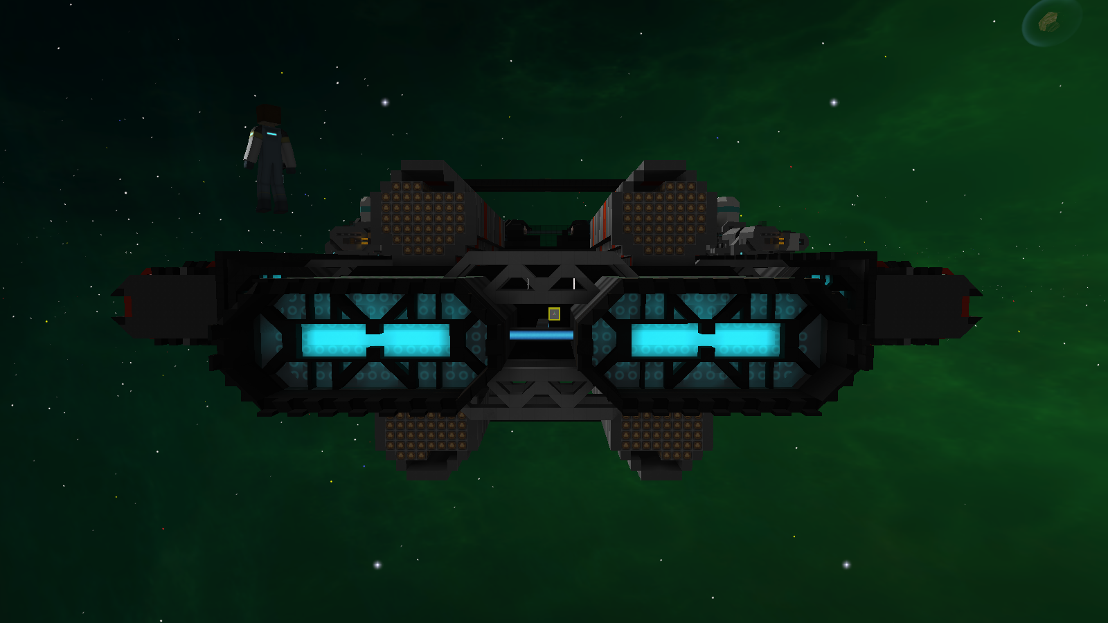 starmade-screenshot-0080.png