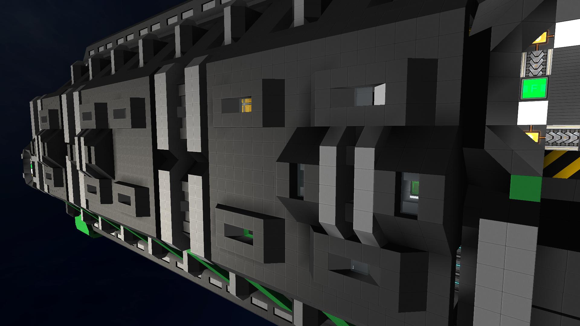 starmade-screenshot-0080.png