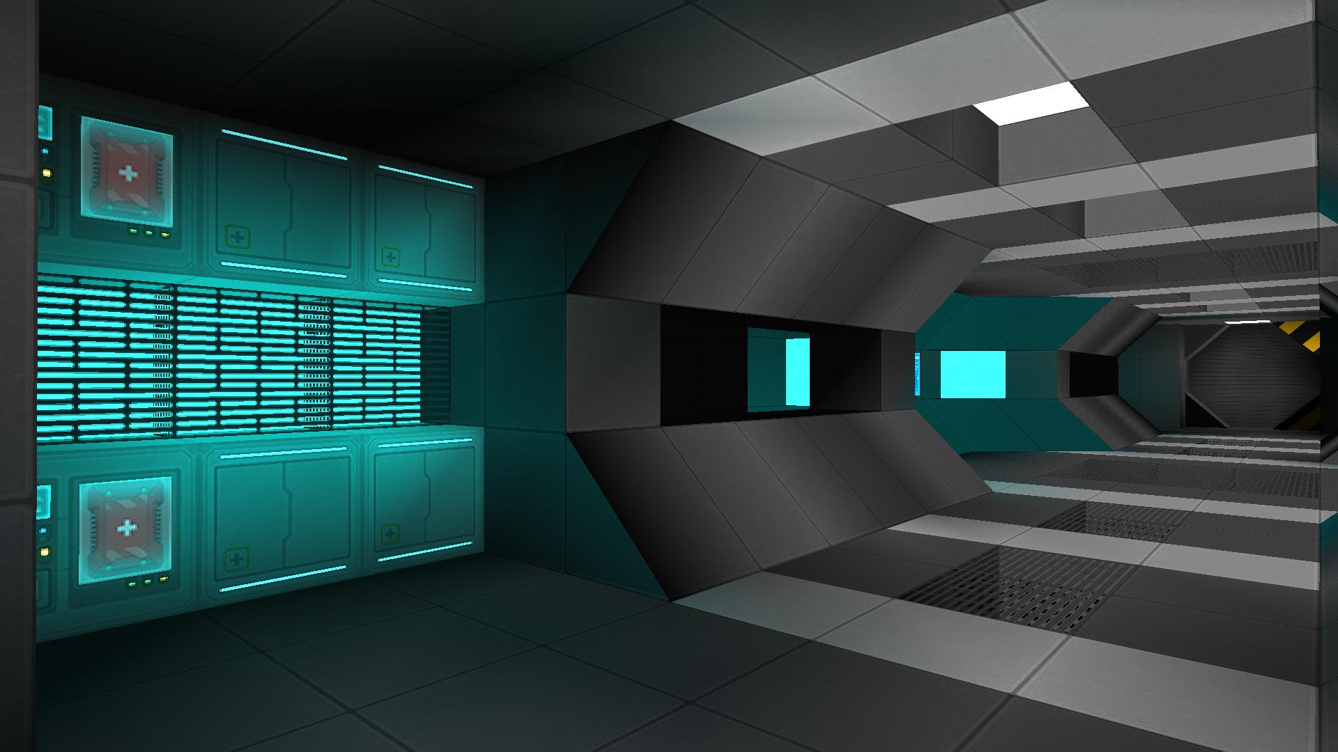 starmade-screenshot-0082.png