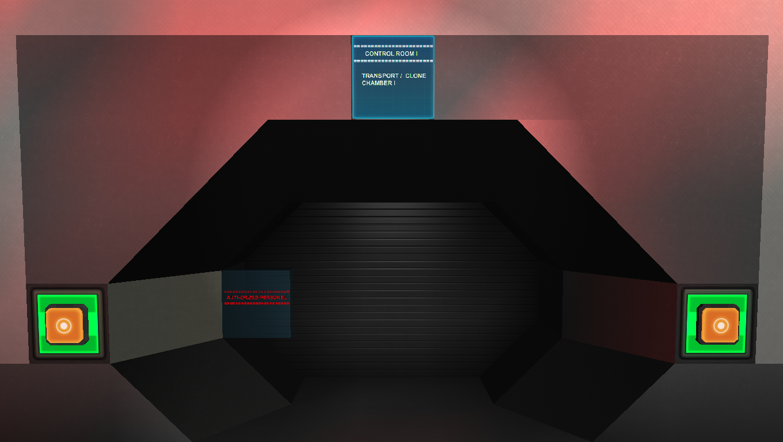 starmade-screenshot-0083.png