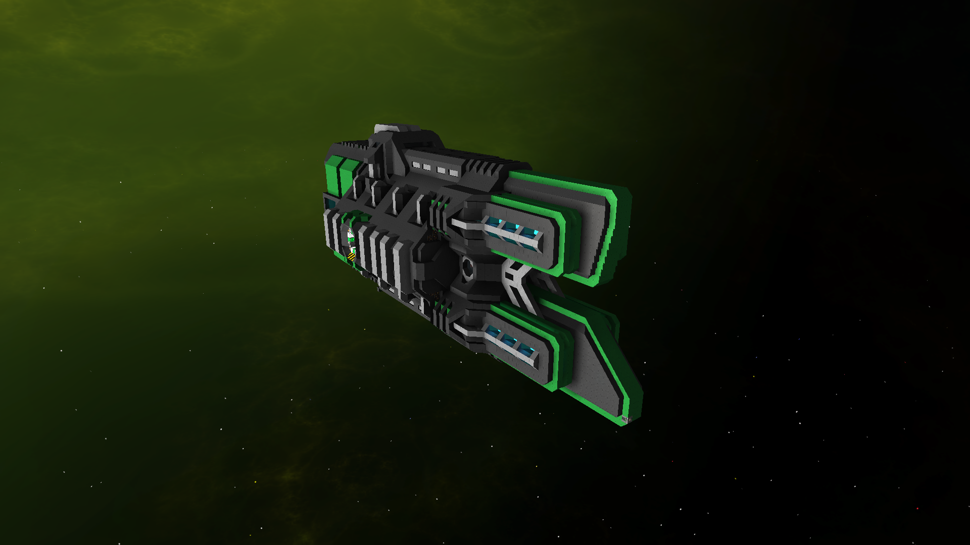starmade-screenshot-0084.png