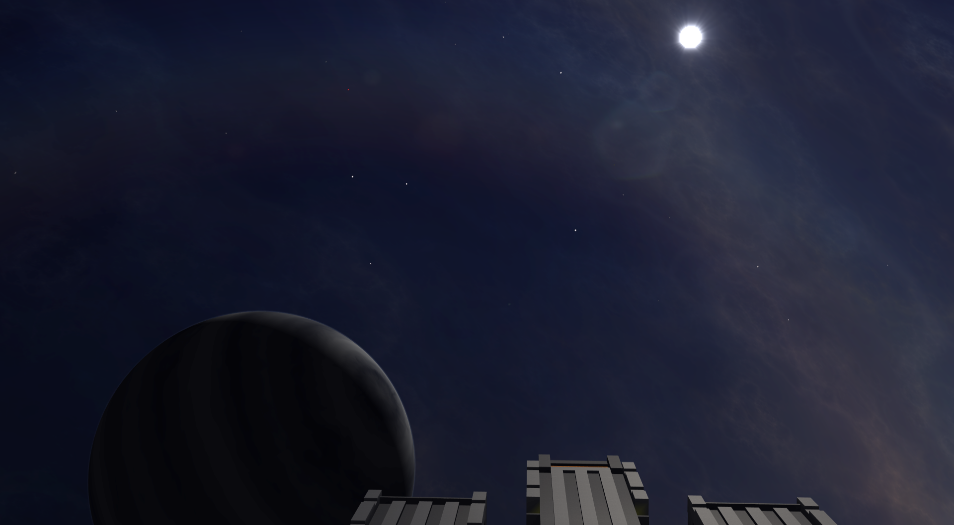 starmade-screenshot-0085.png