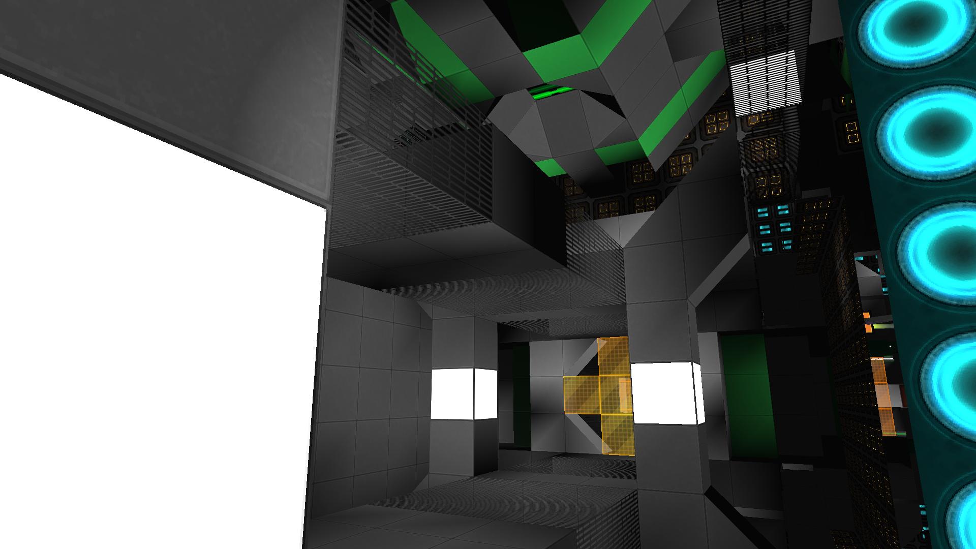 starmade-screenshot-0088.png