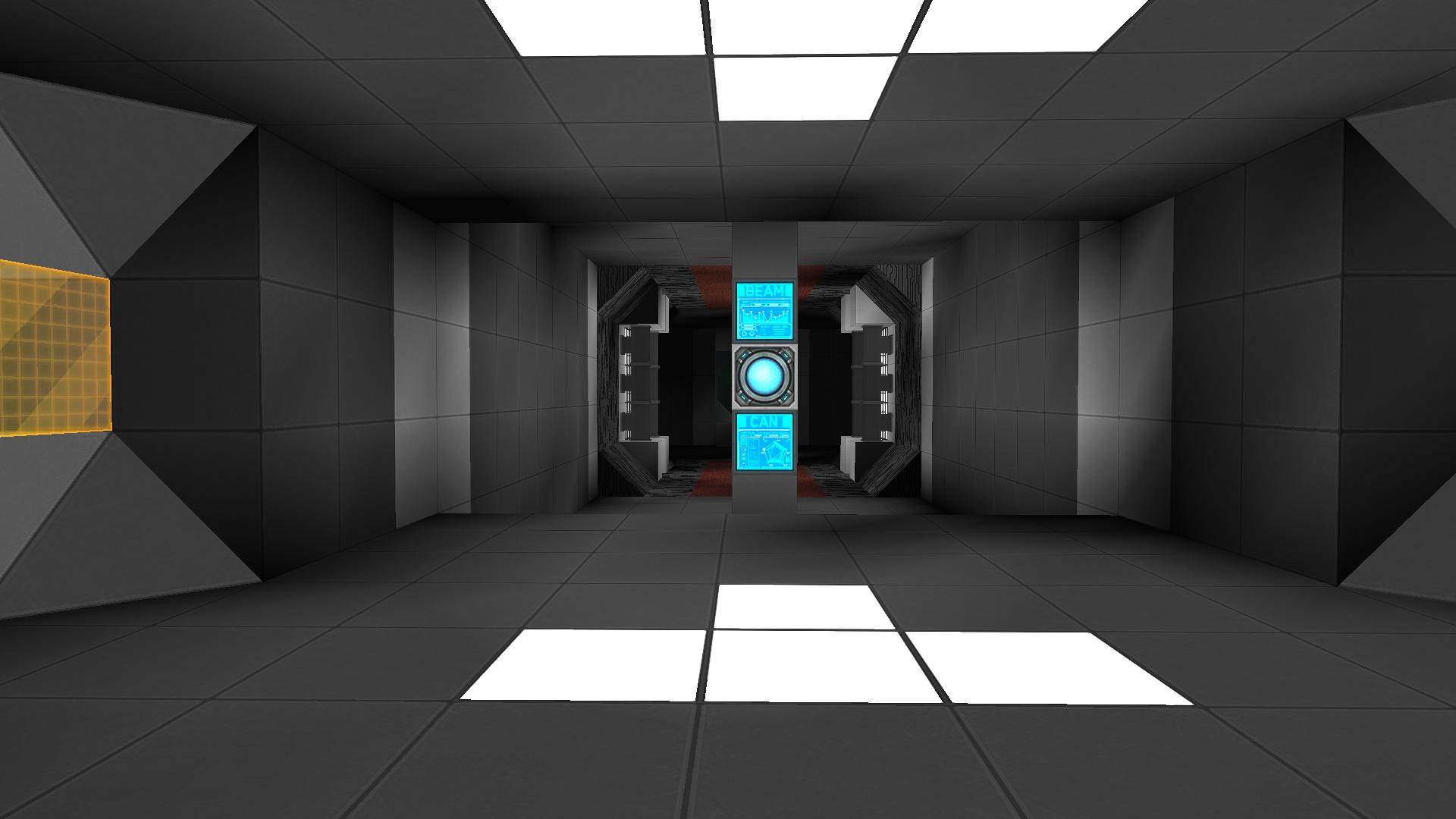 starmade-screenshot-0089.png