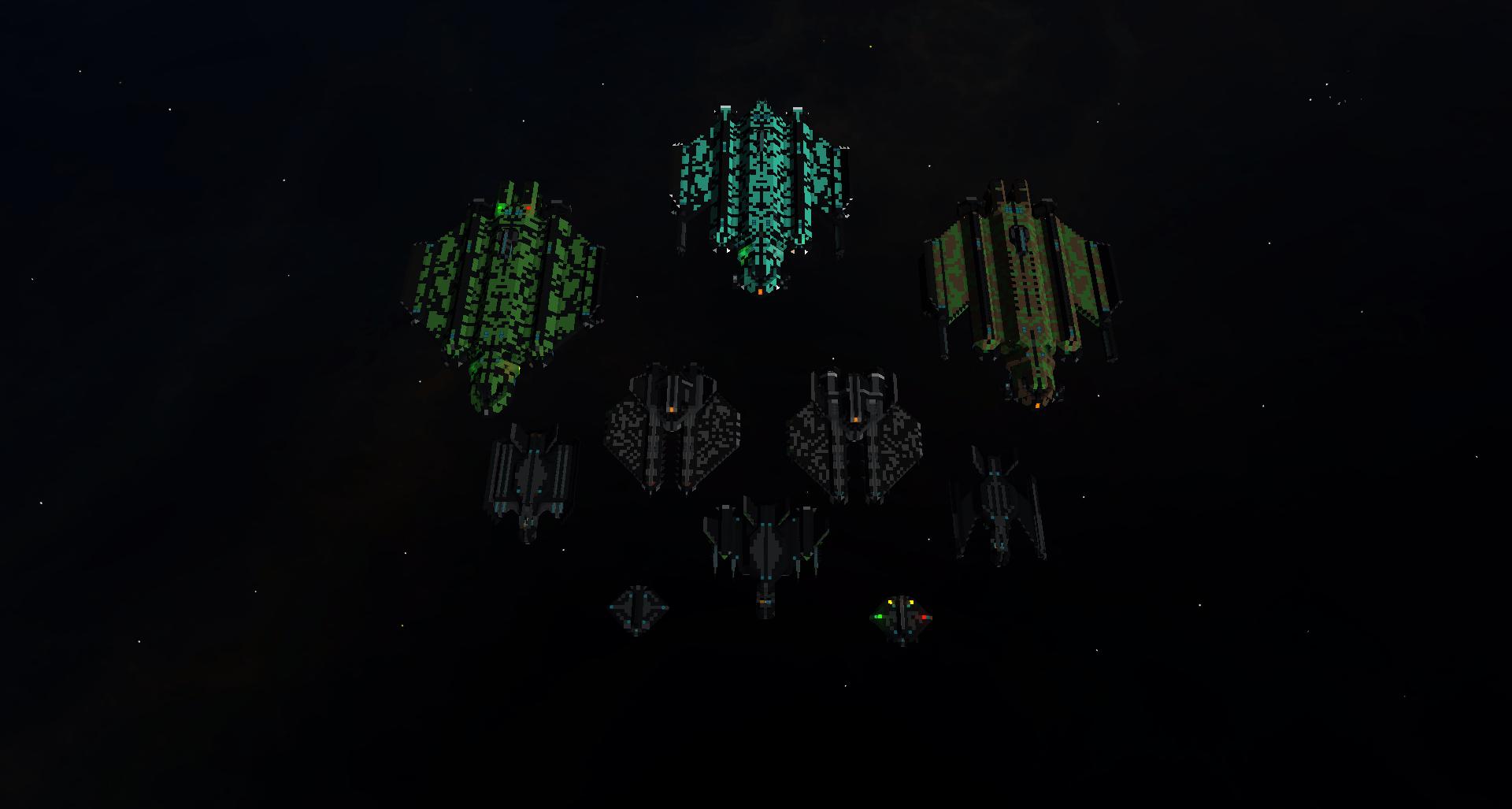starmade-screenshot-0090.png