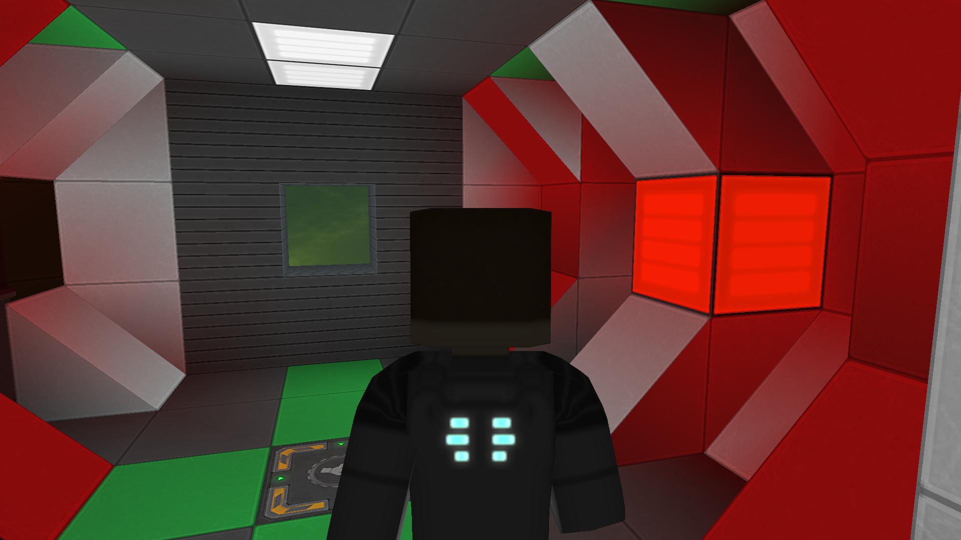 starmade-screenshot-0091.png