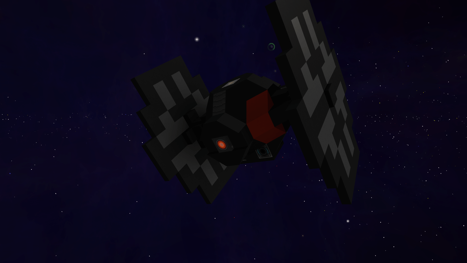 starmade-screenshot-0092.png