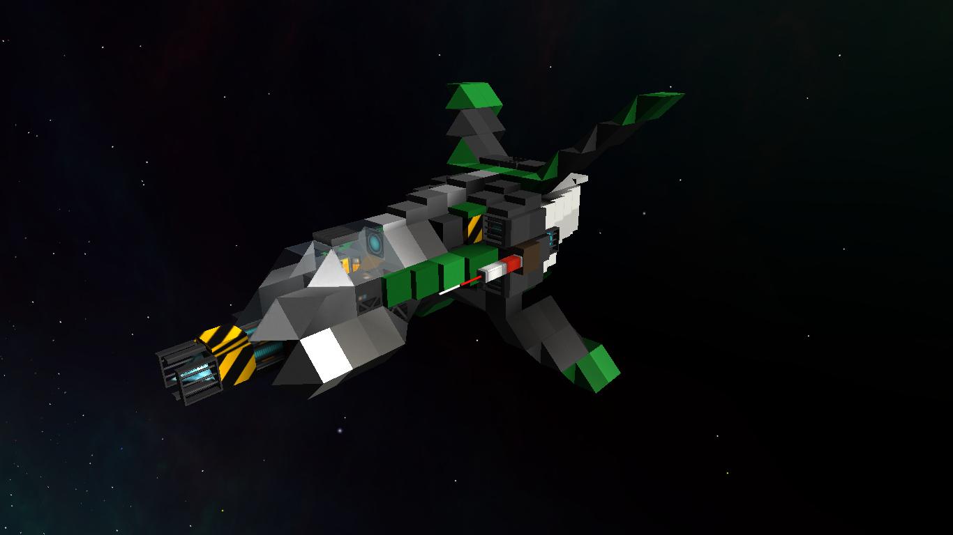 starmade-screenshot-0092.png