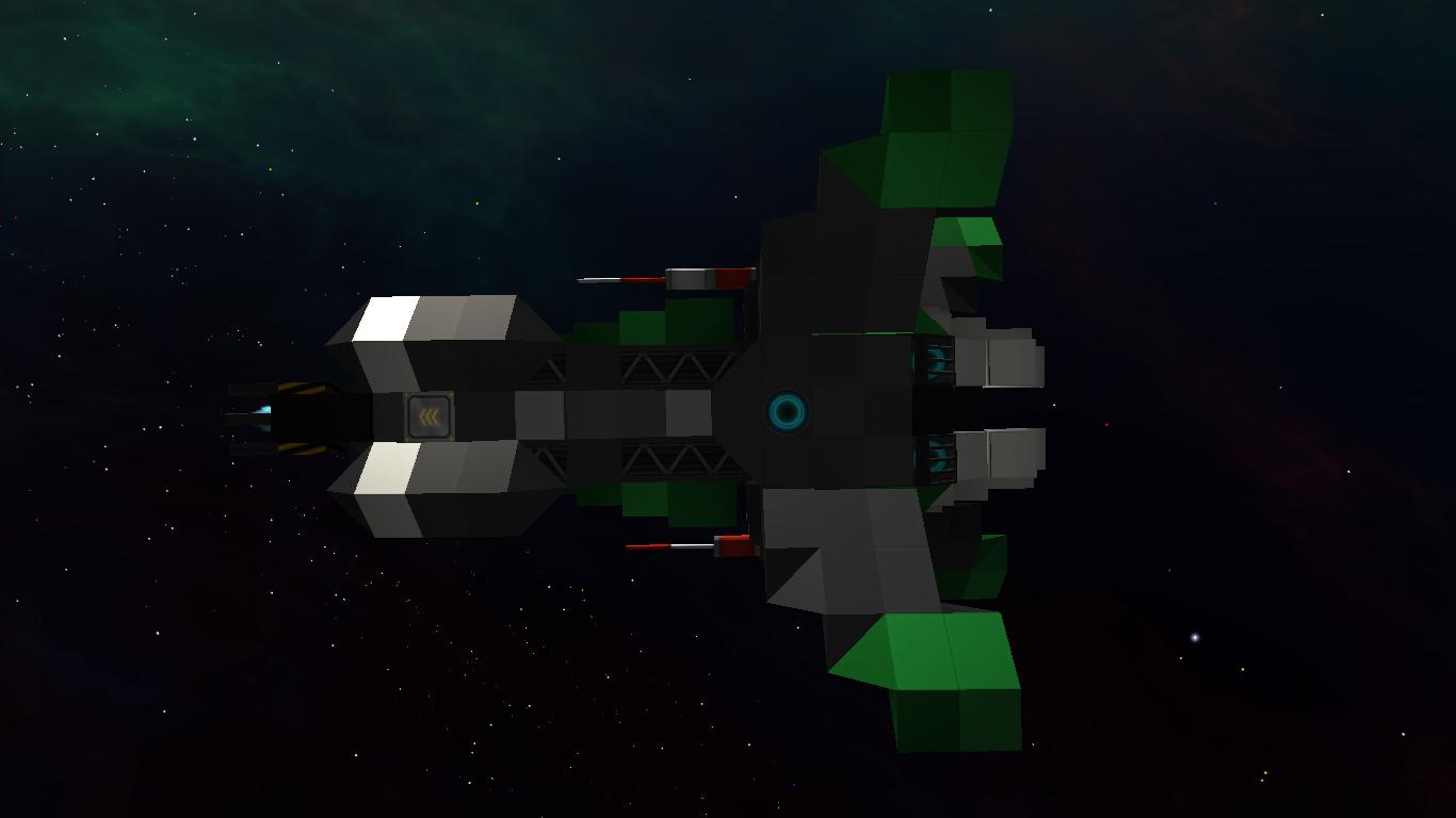 starmade-screenshot-0094.png
