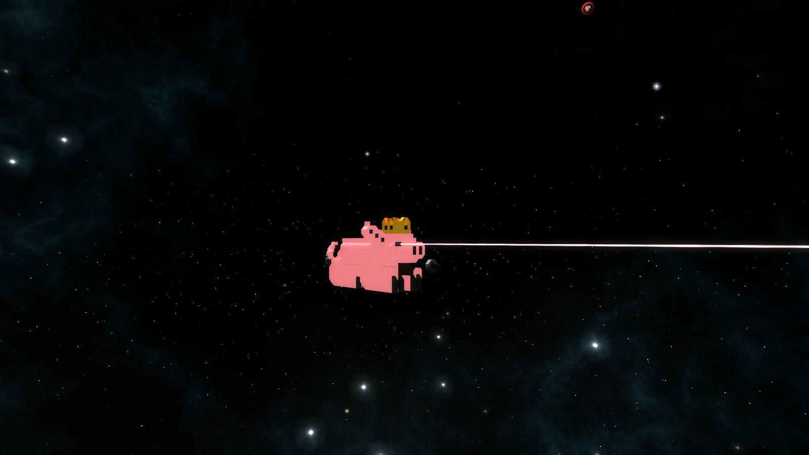 starmade-screenshot-0096.png