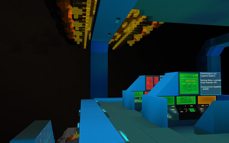 starmade-screenshot-0097.png