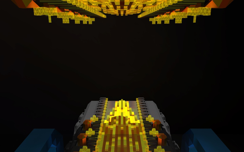 starmade-screenshot-0098_LI.jpg