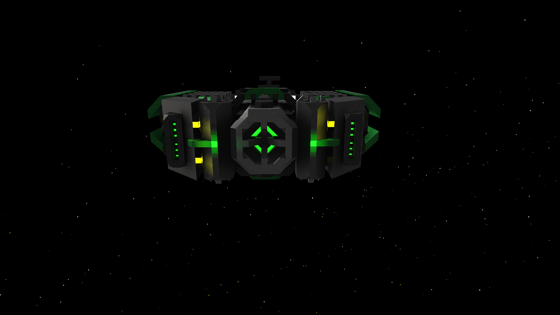 starmade-screenshot-0099.png