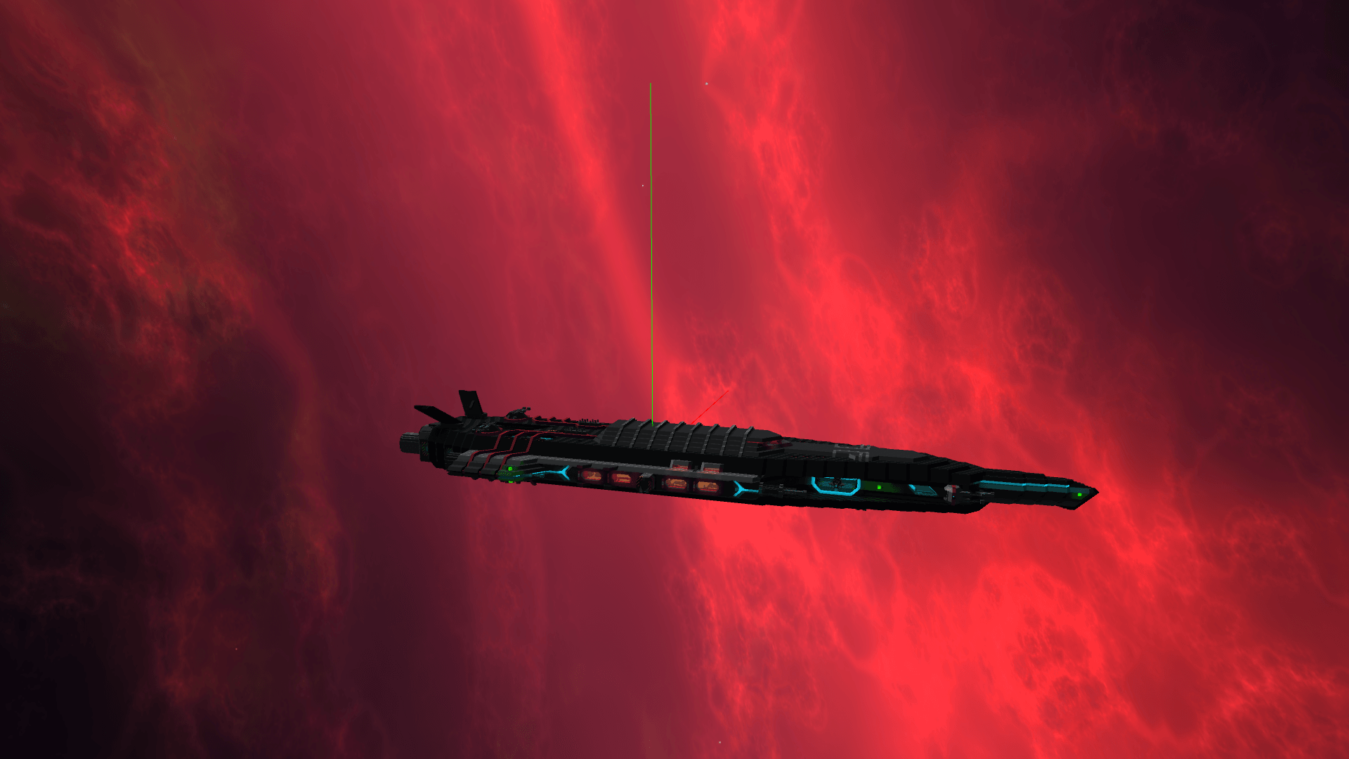 starmade-screenshot-0110.png