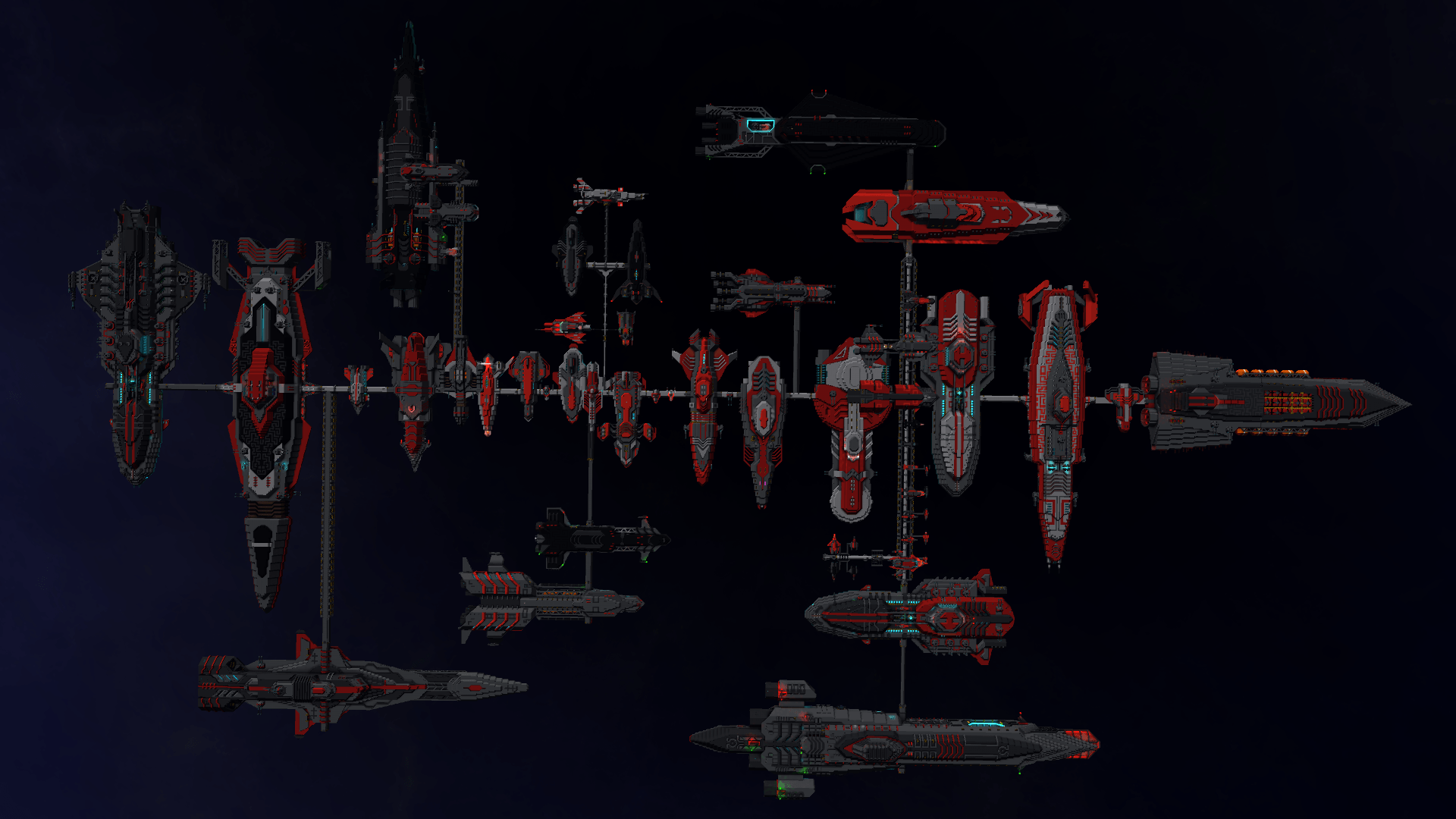 starmade-screenshot-0112.png