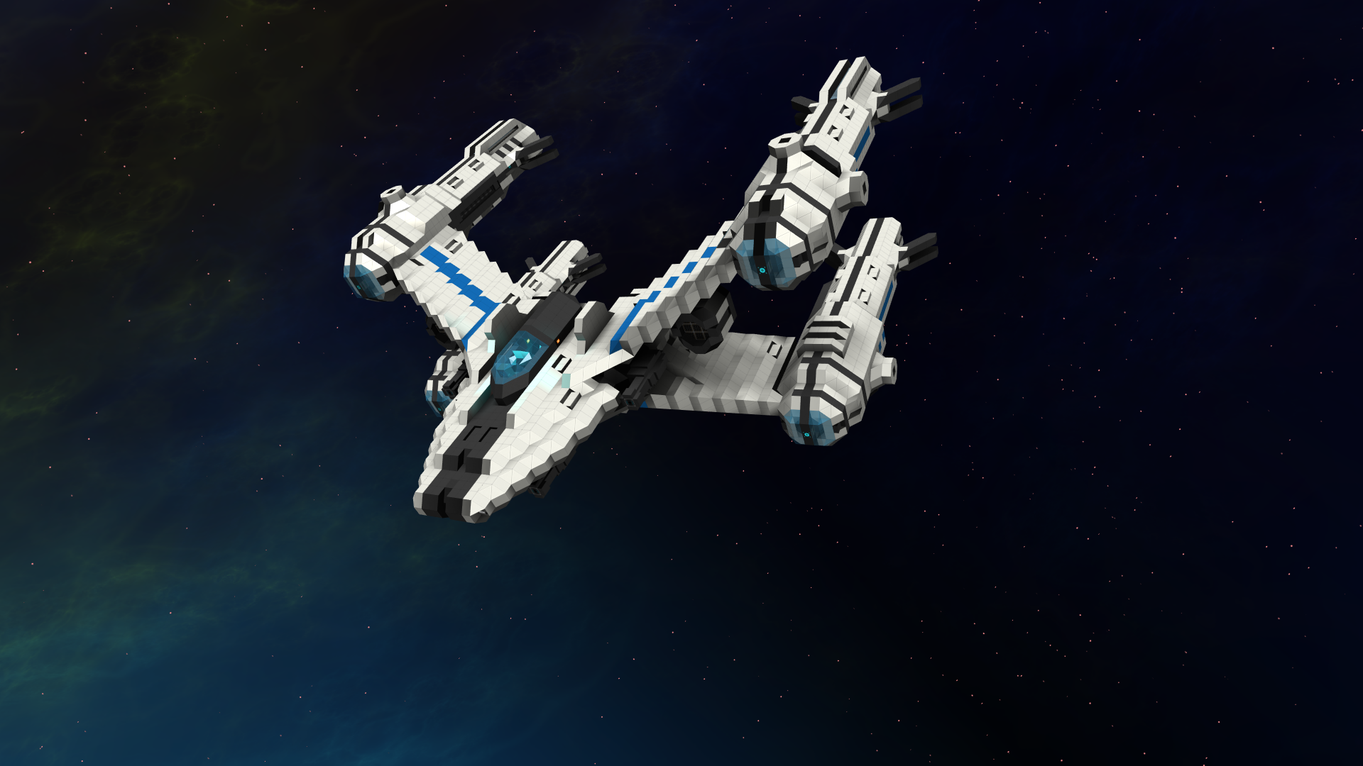 starmade-screenshot-0114.png