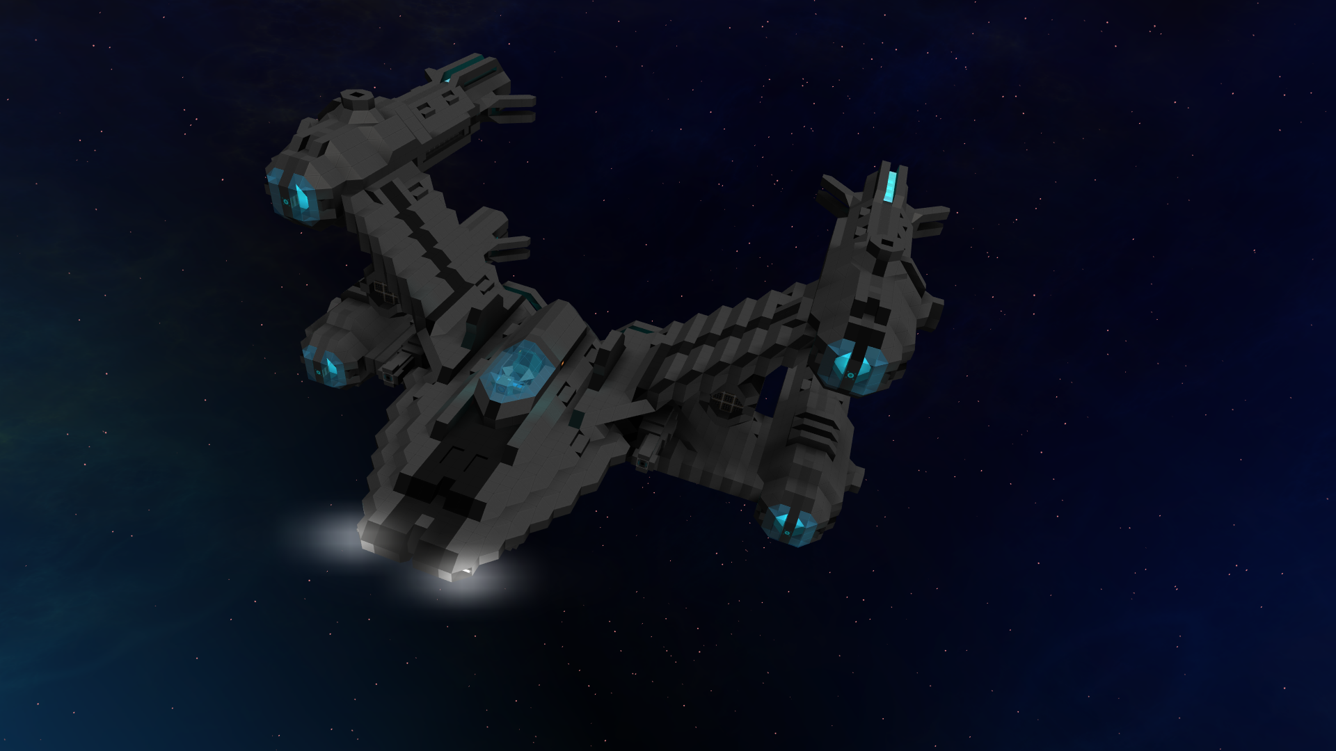 starmade-screenshot-0119.png