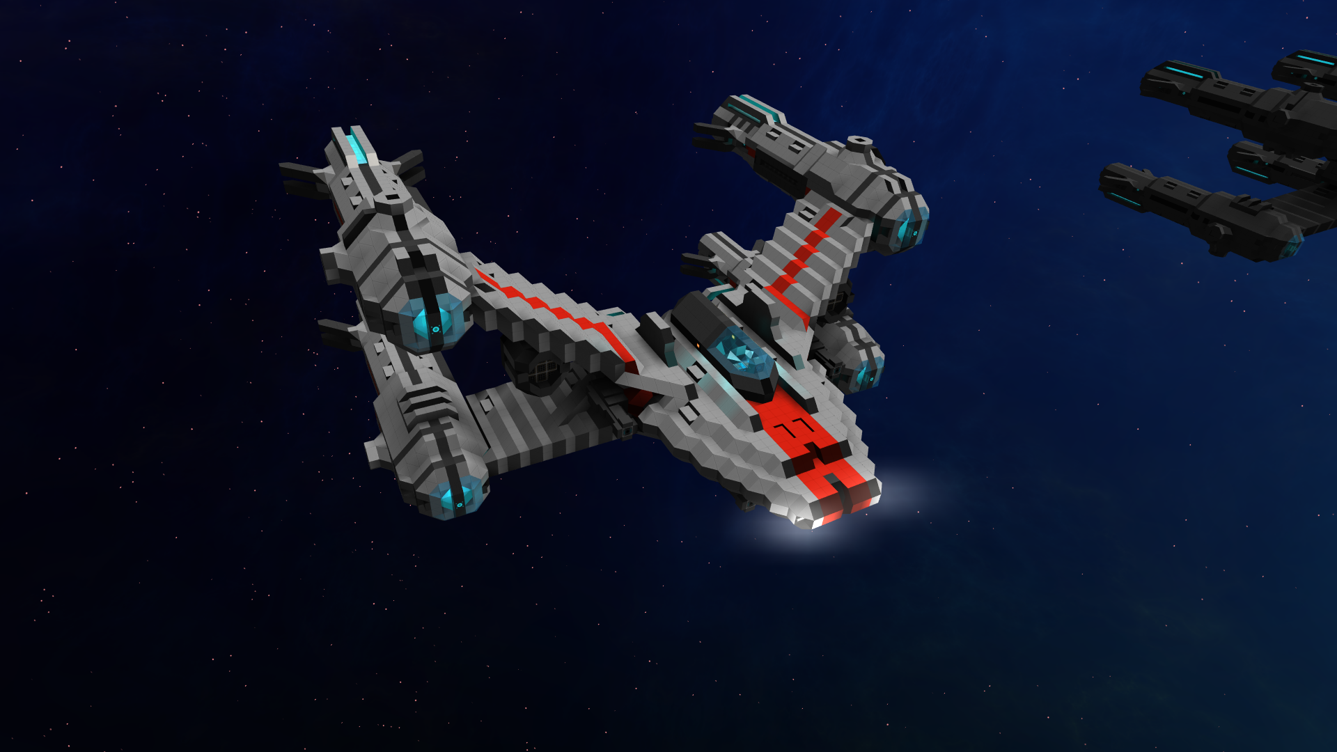 starmade-screenshot-0122.png