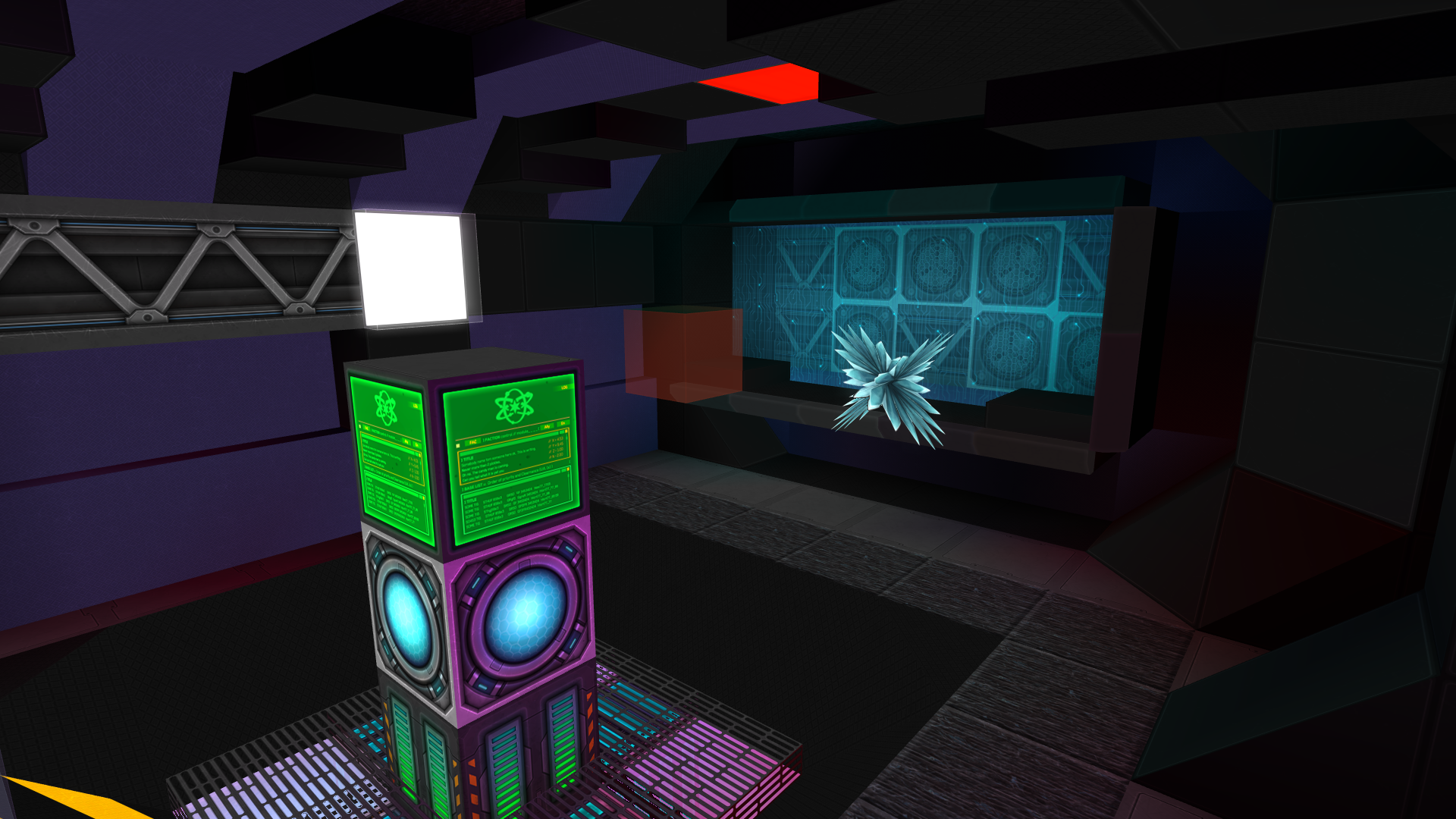 starmade-screenshot-0127.png
