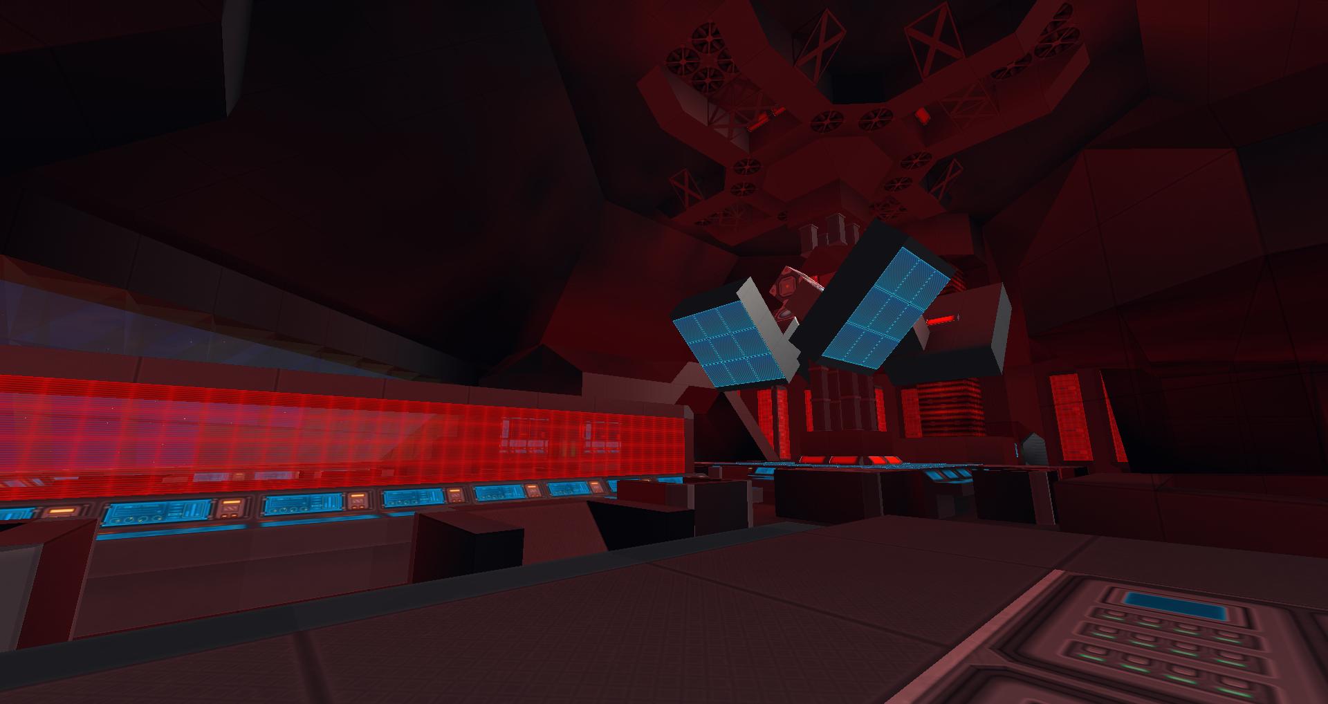 starmade-screenshot-0186.png