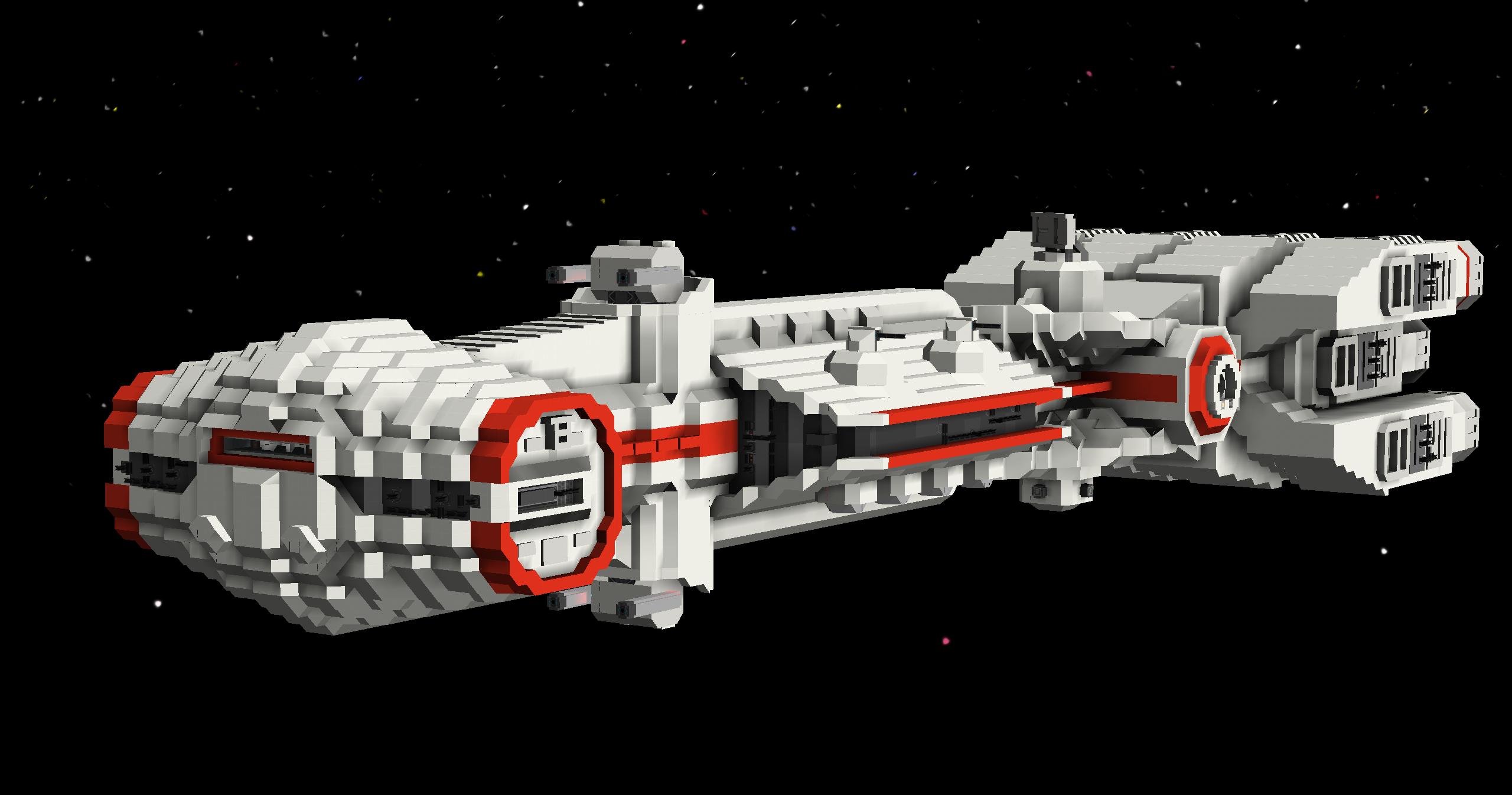 starmade-screenshot-0187.png