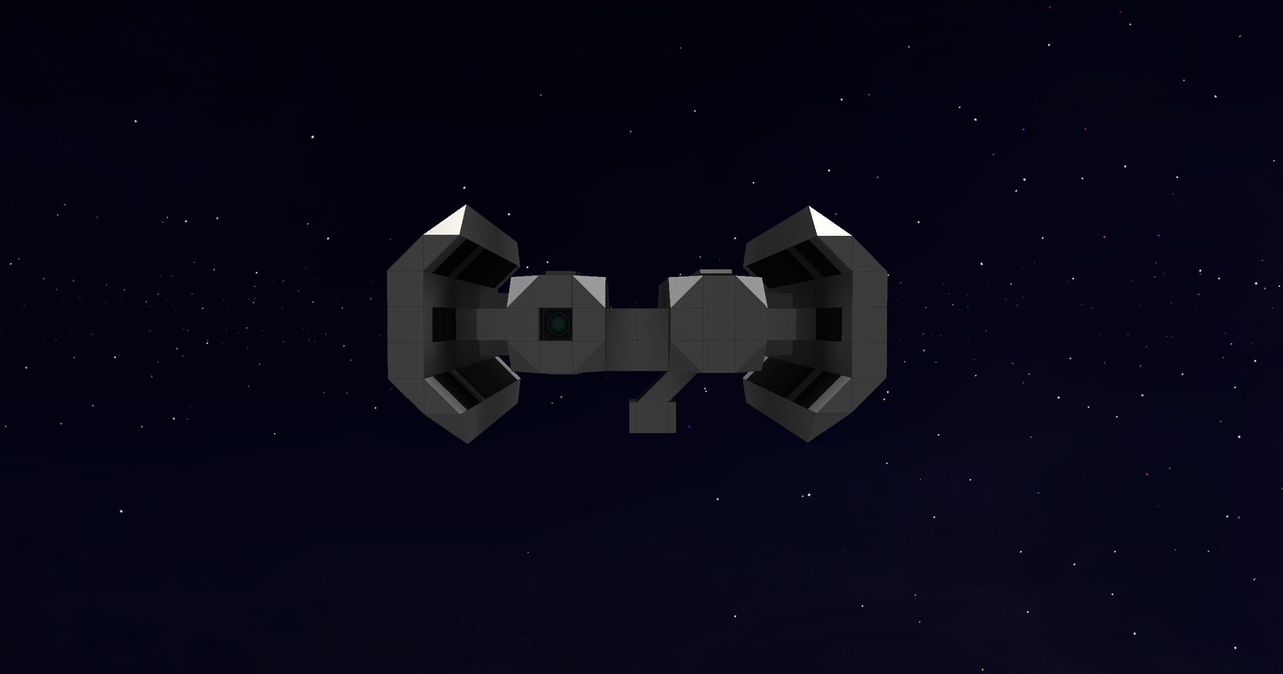 starmade-screenshot-0188.png