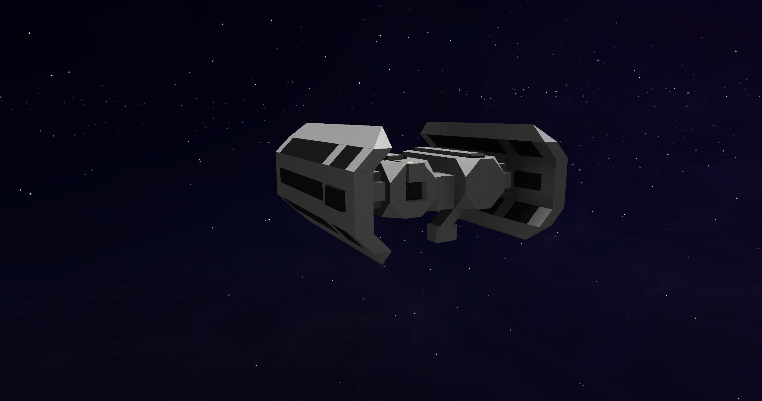 starmade-screenshot-0189.png