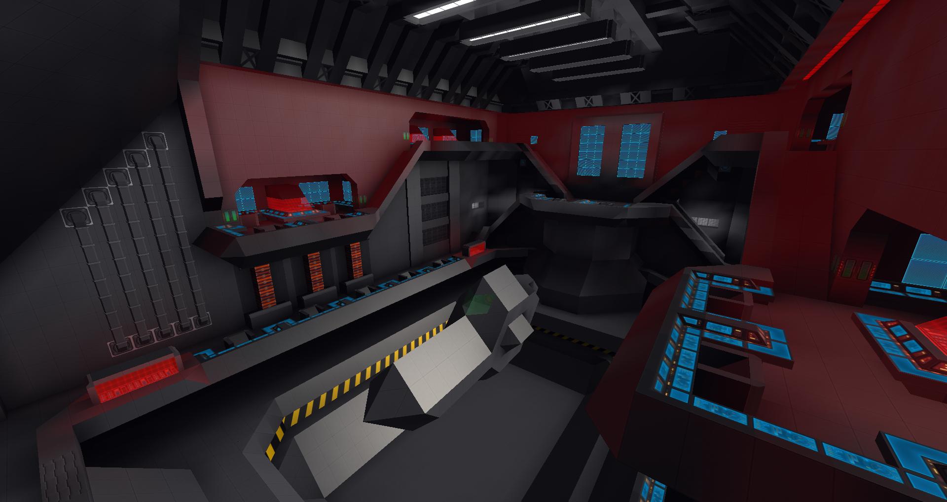 starmade-screenshot-0190.png