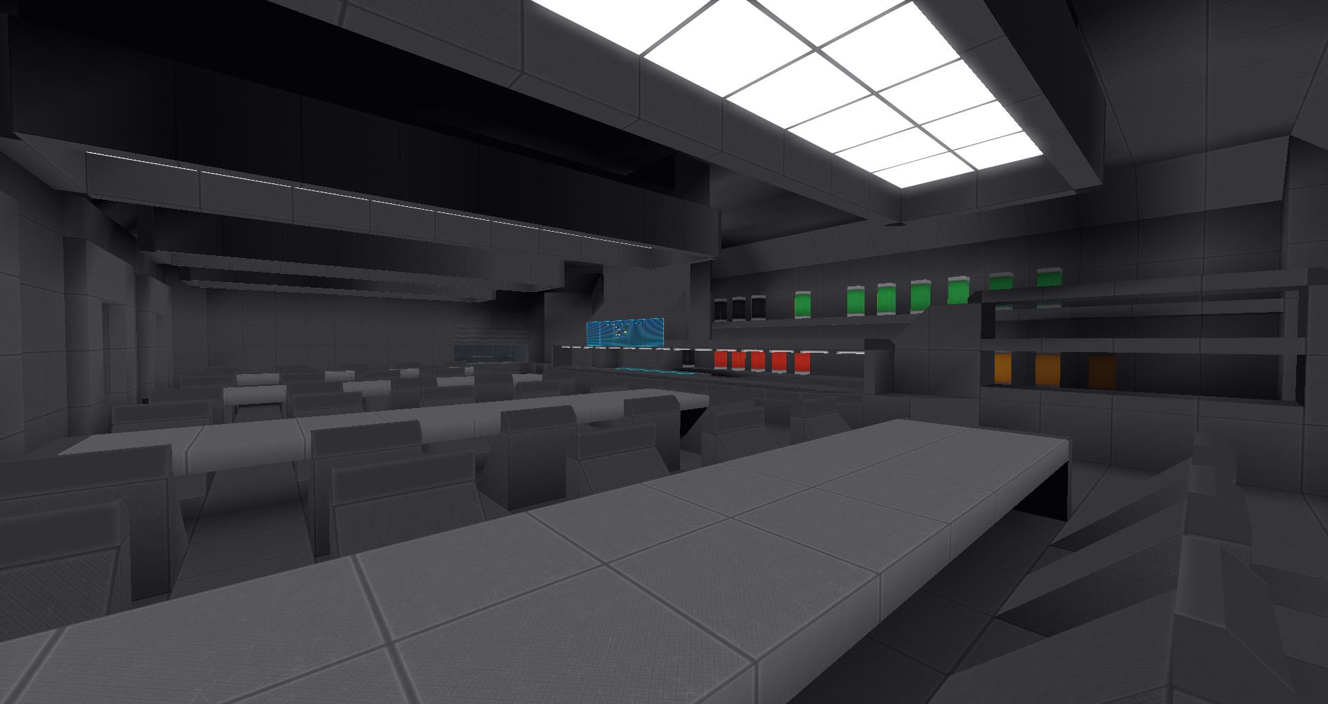 starmade-screenshot-0191.png