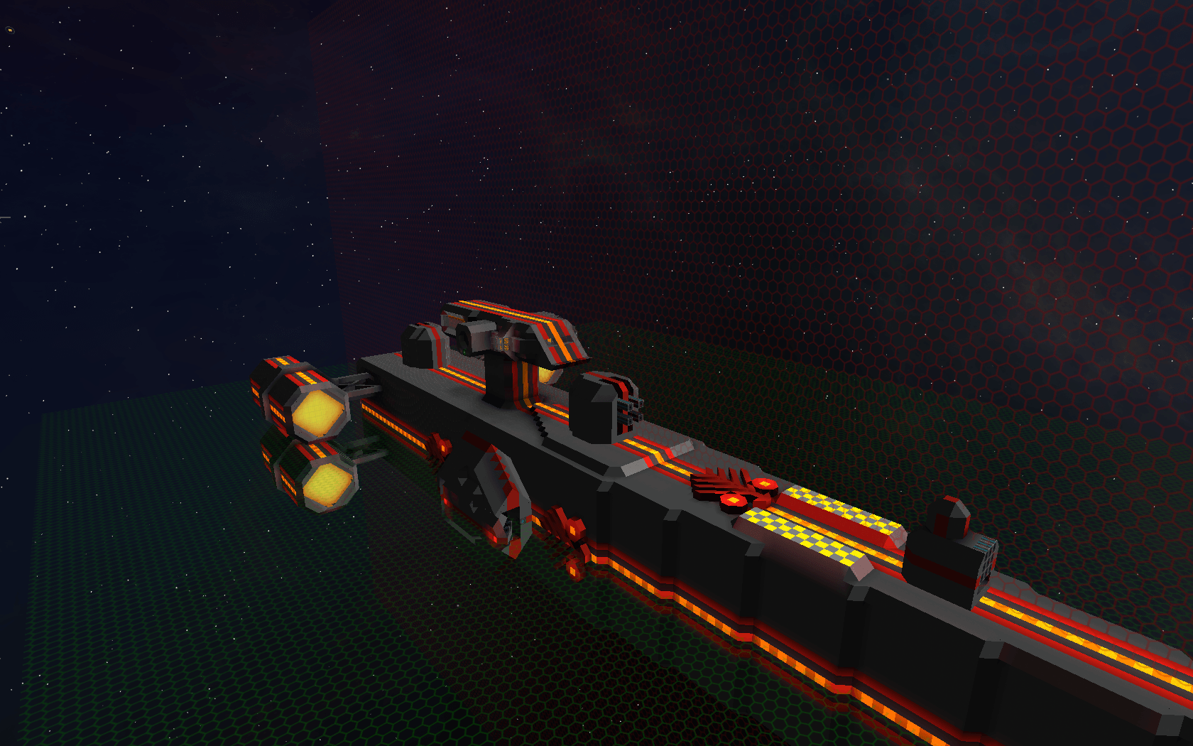 starmade-screenshot-0194-lightfrigate (2).png