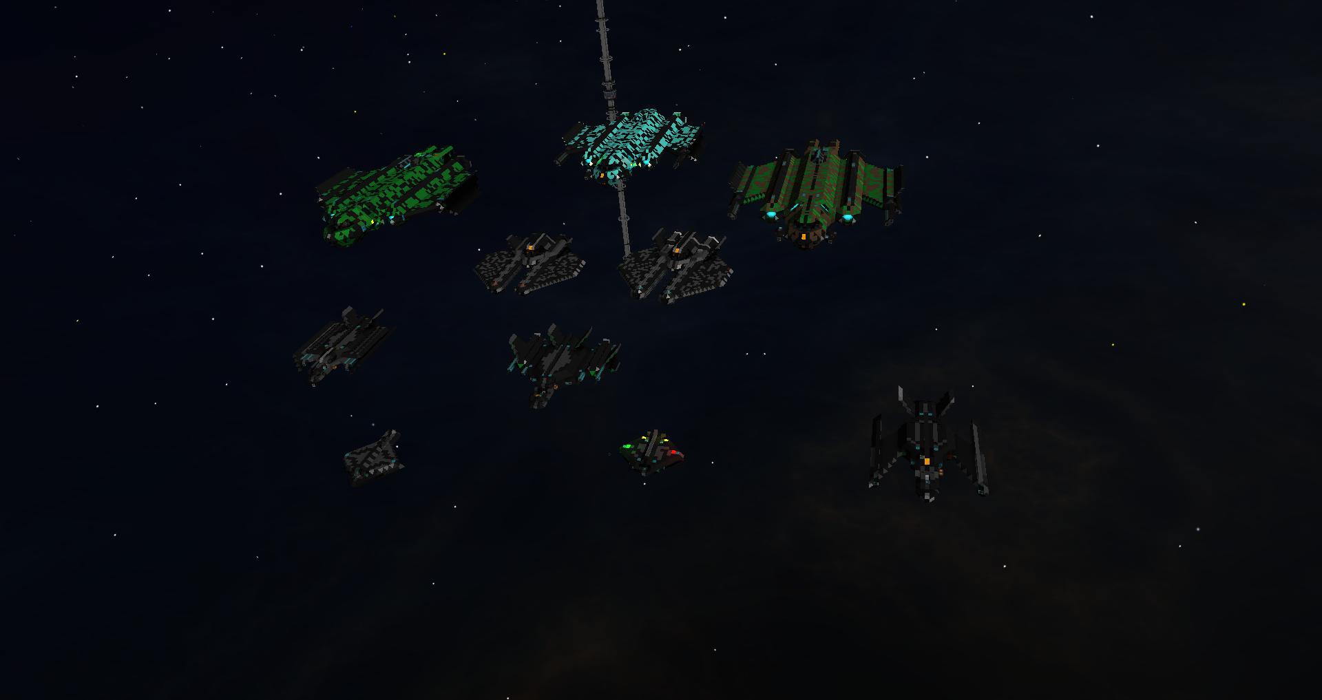 starmade-screenshot-0196.png