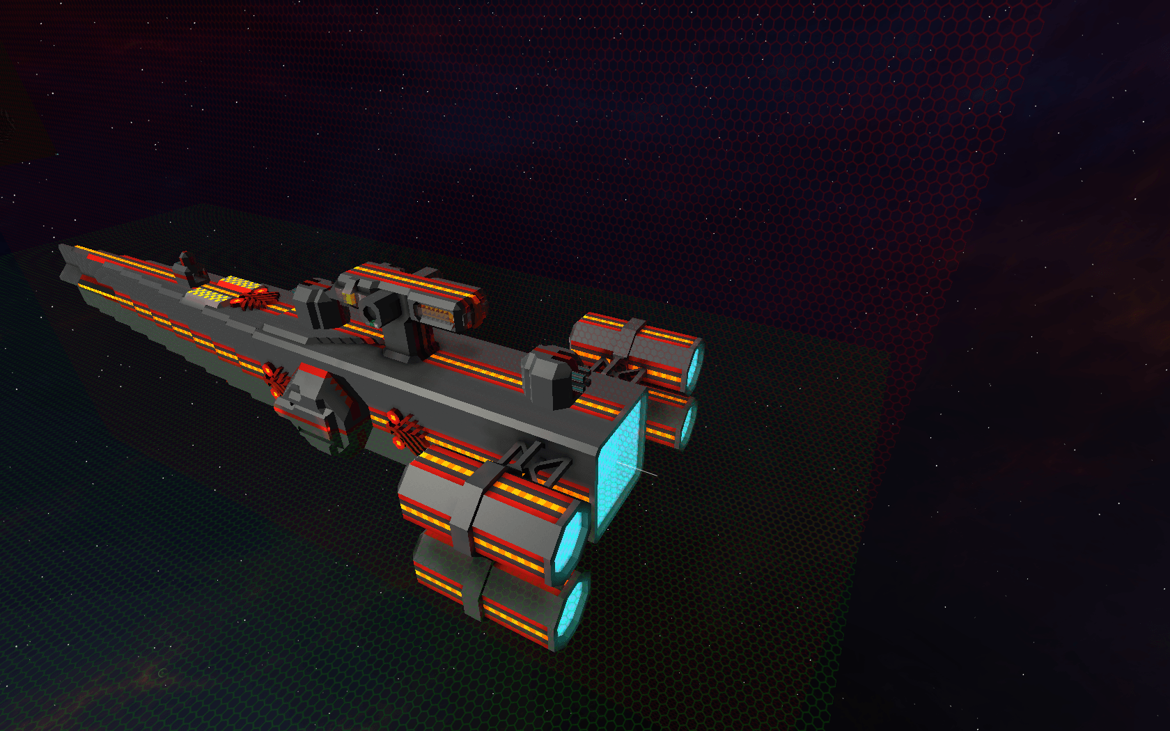 starmade-screenshot-0197-lightfrigate (1).png