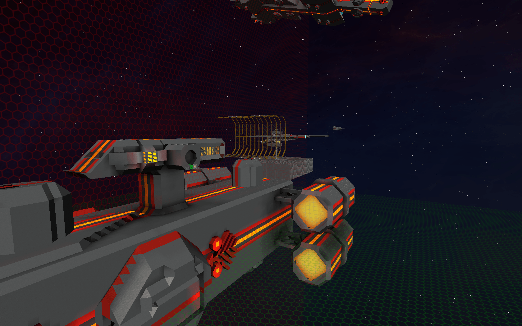 starmade-screenshot-0197-lightfrigate (2).png