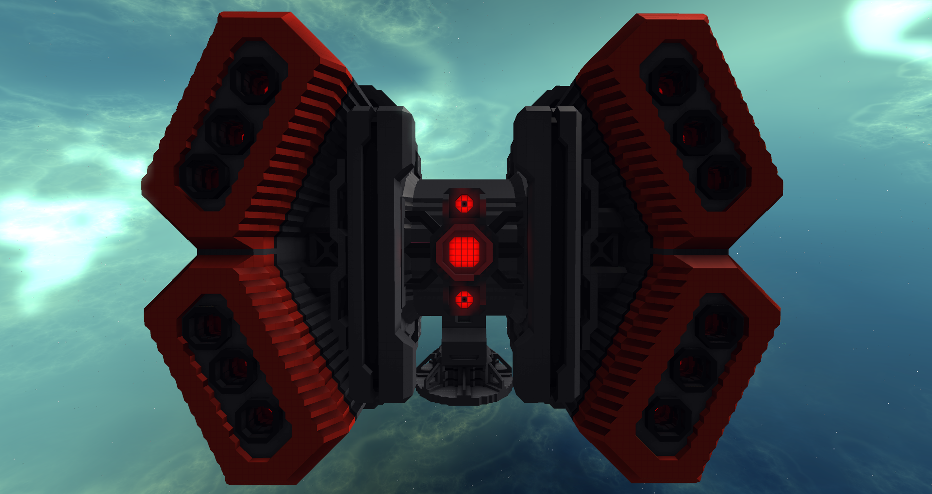 starmade-screenshot-0228.png