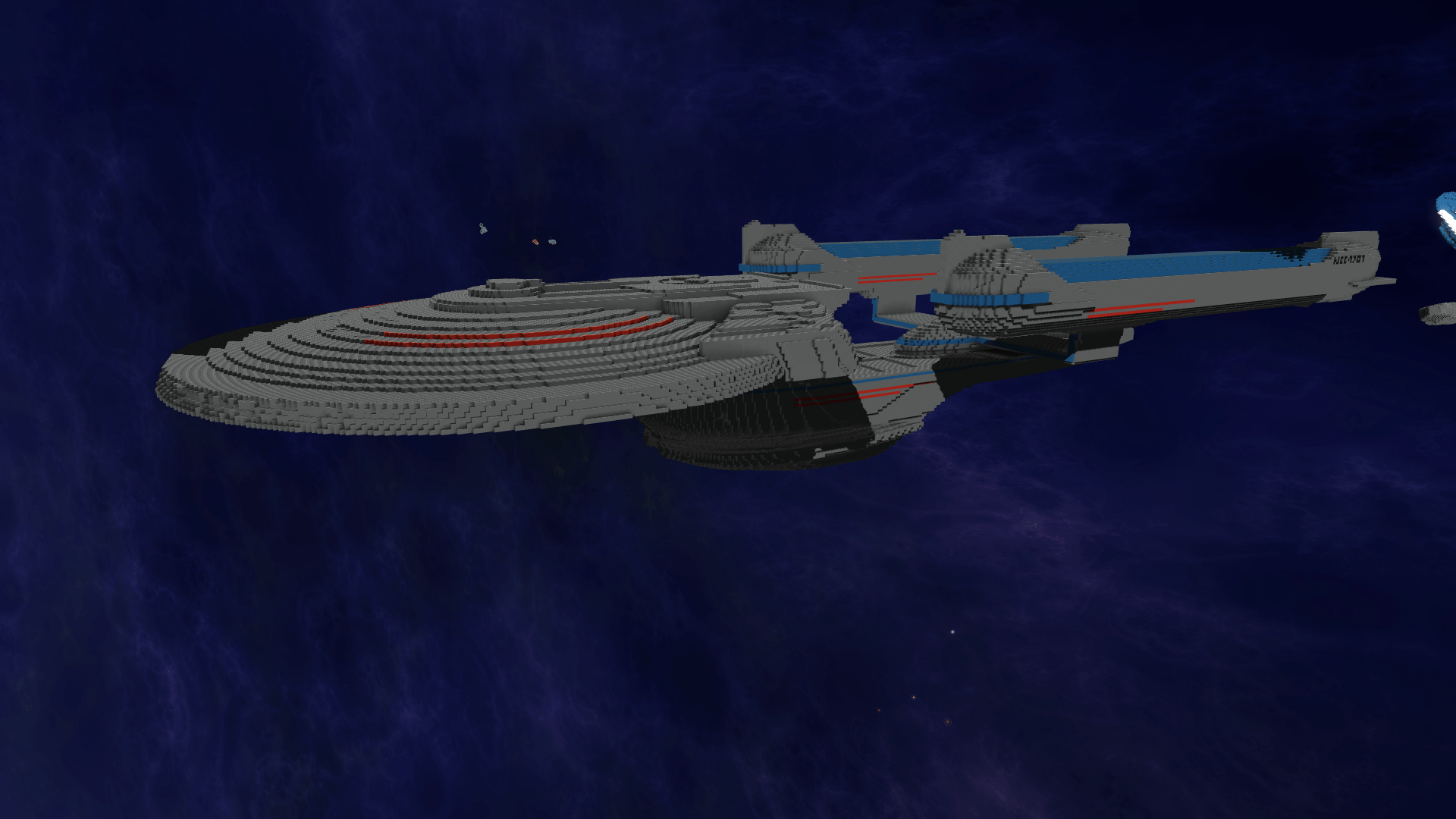 starmade-screenshot-0235.png