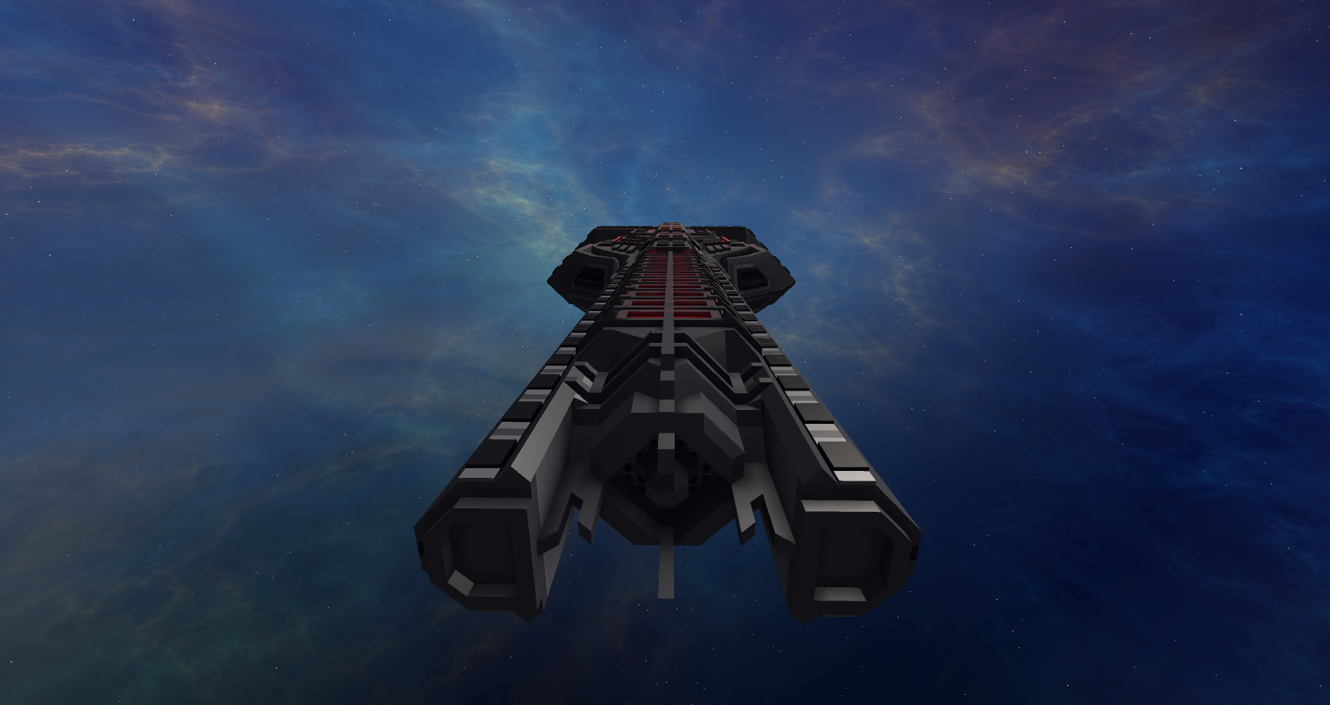 starmade-screenshot-0249.png