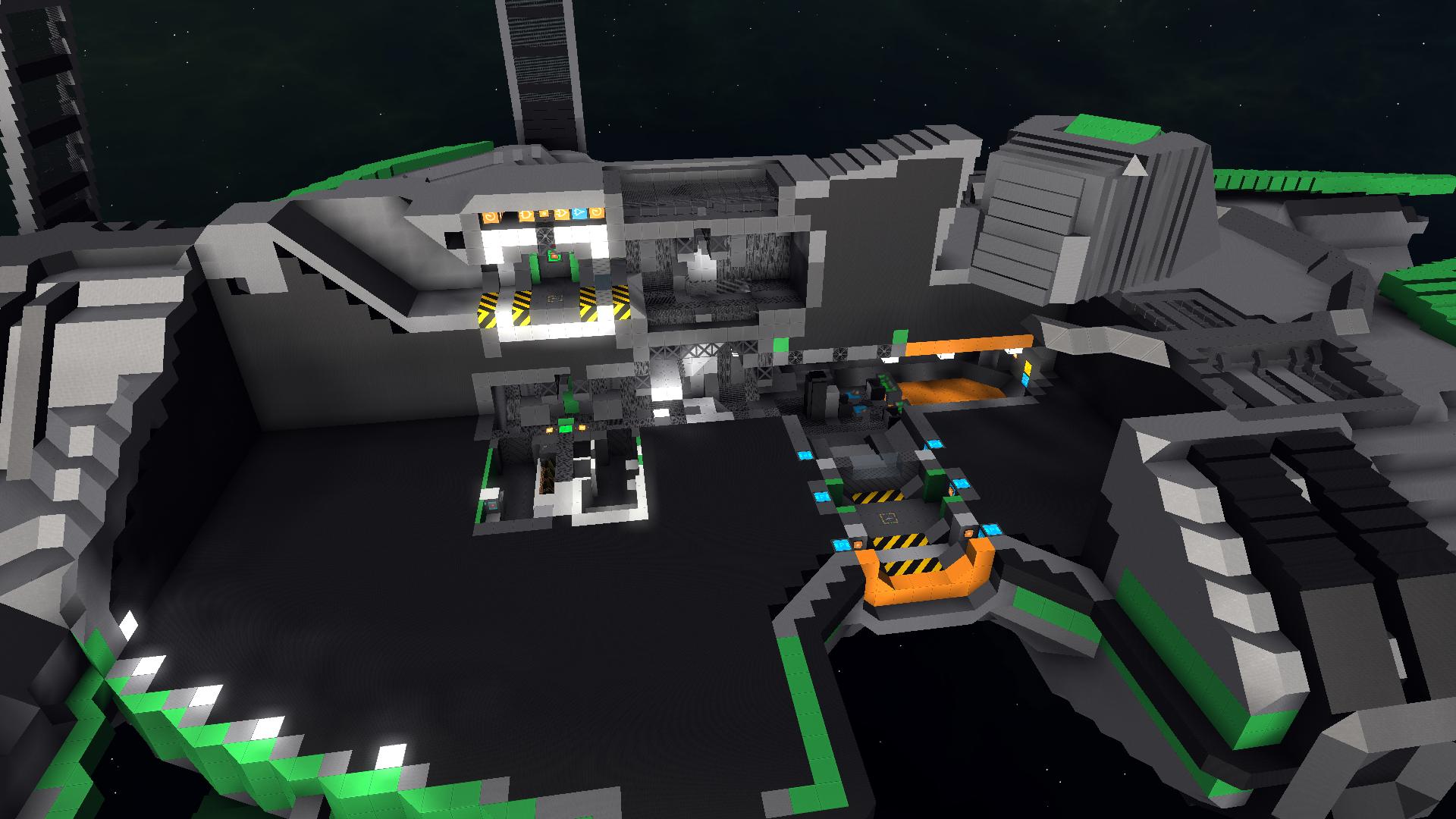 starmade-screenshot-0265.png