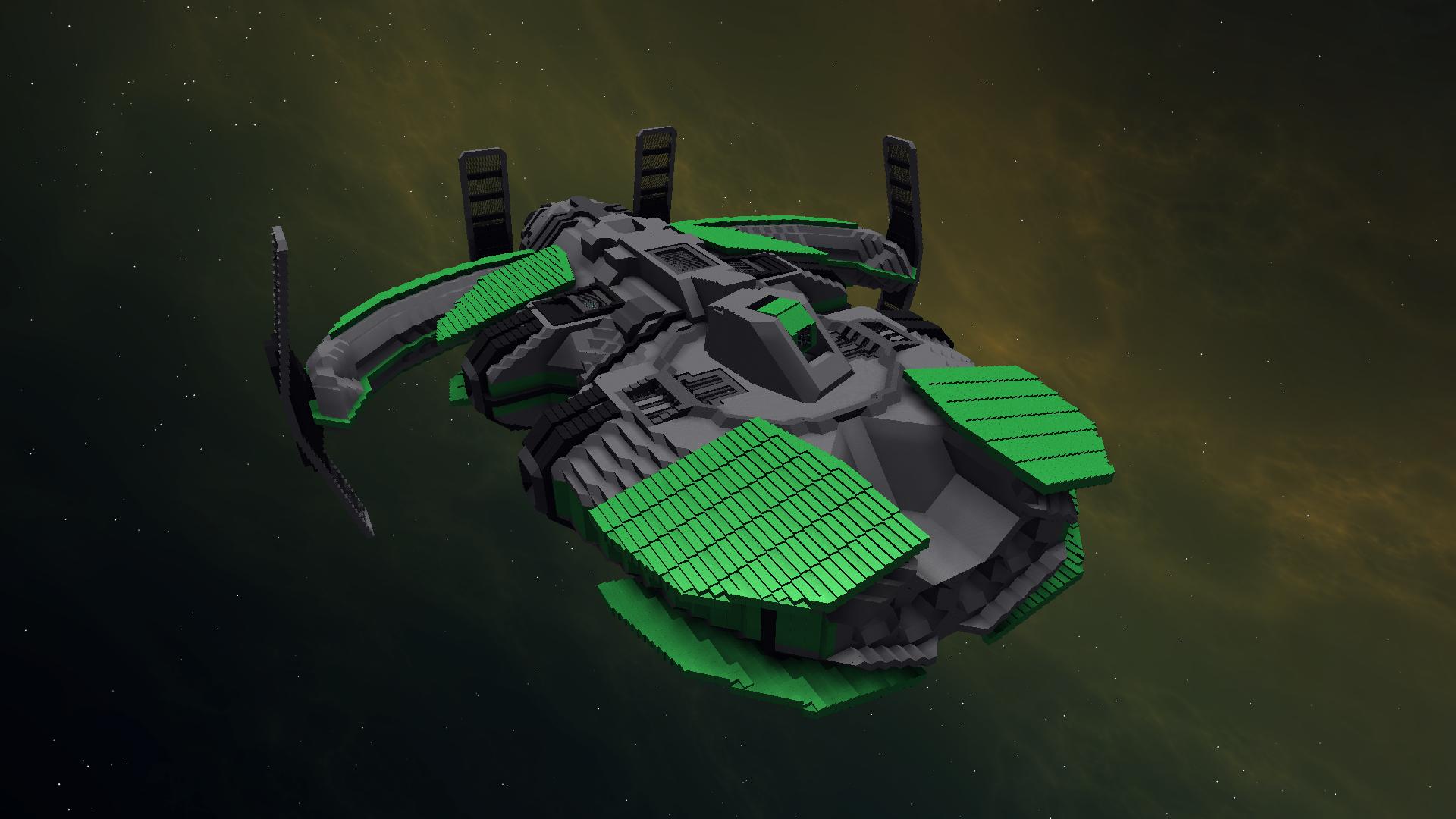 starmade-screenshot-0266.png