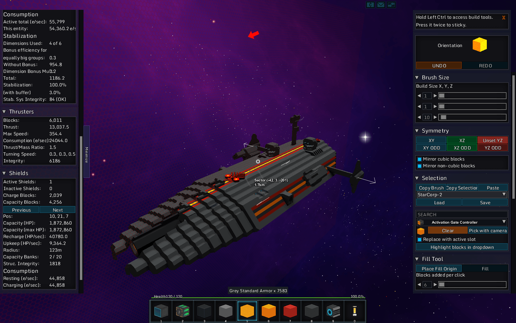 starmade-screenshot-0339-frigate (4).png
