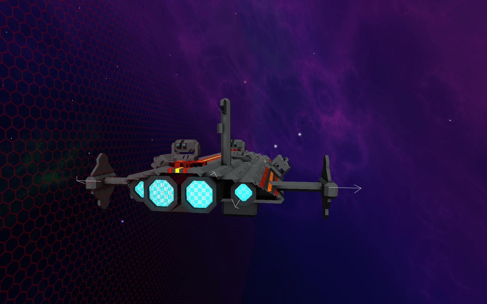 starmade-screenshot-0339-frigate (8).png