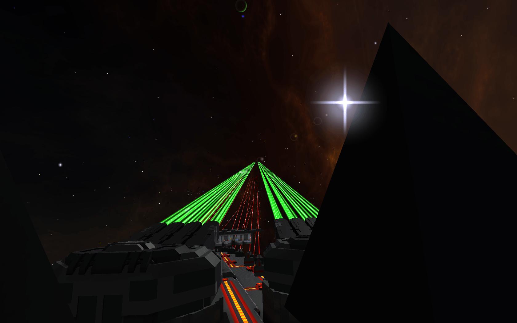 starmade-screenshot-0496-Oldknight-Mk (2).png
