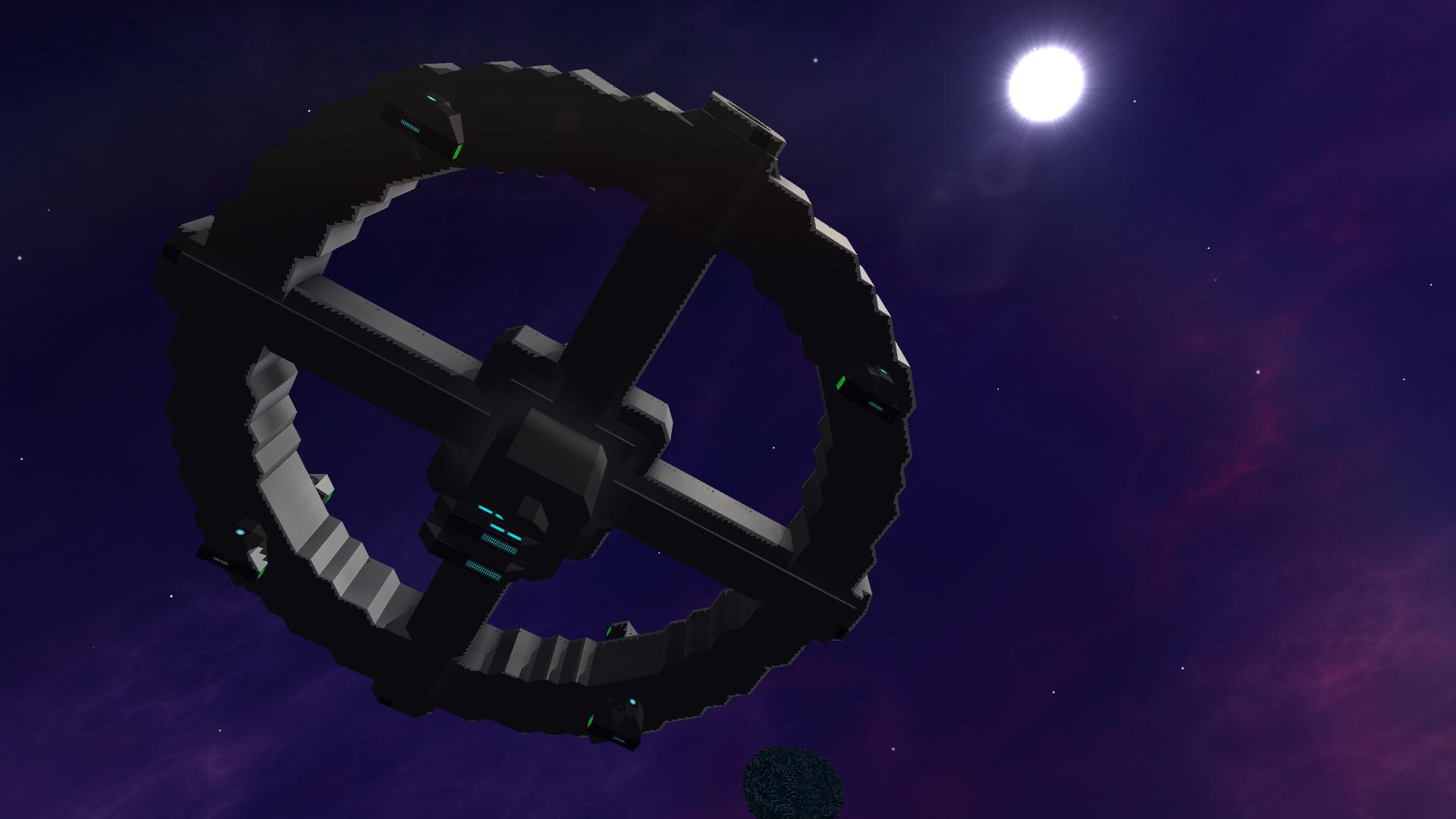 starmade-screenshot-0832.png